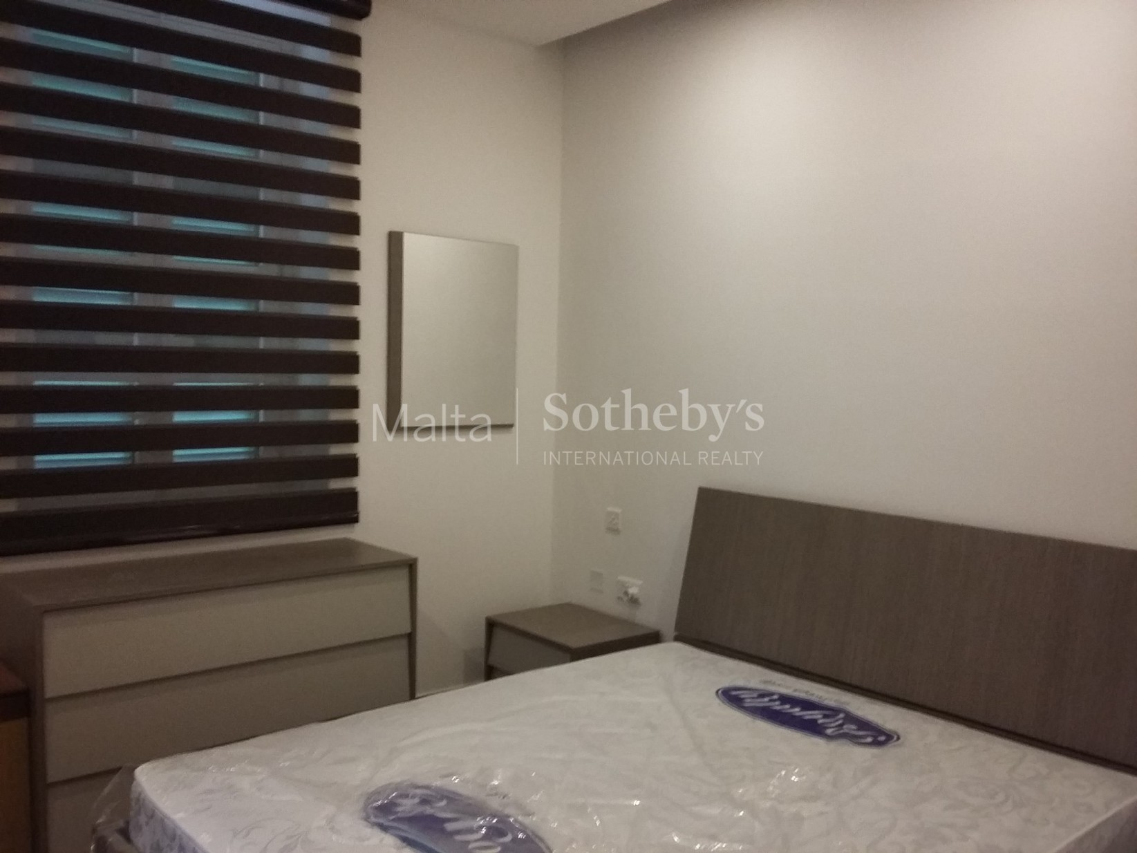 2 bed Apartment For Rent in Valletta, Valletta - thumb 10