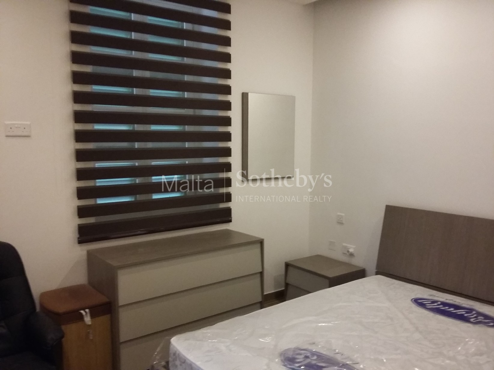2 bed Apartment For Rent in Valletta, Valletta - thumb 3