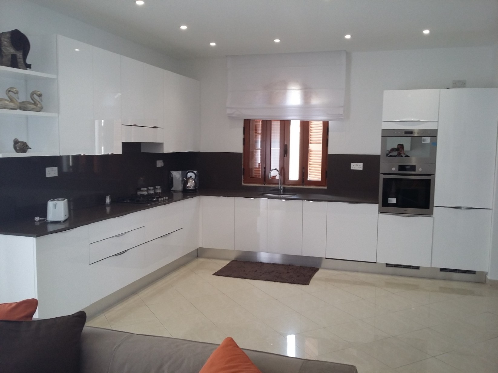 4 bed Villa For Rent in Madliena, Madliena - thumb 5