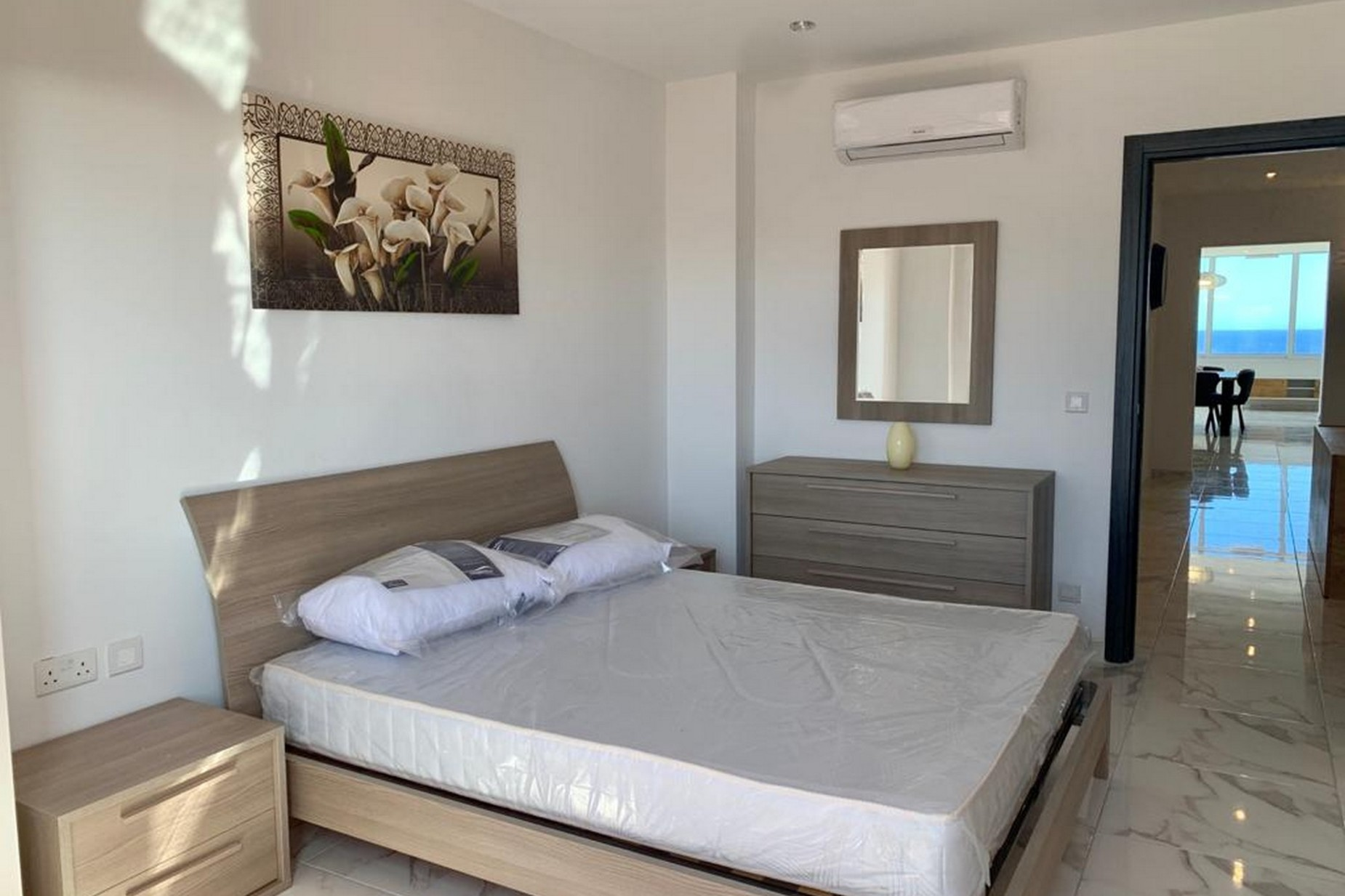 3 bed Apartment For Rent in St Julian's, St Julian's - thumb 9