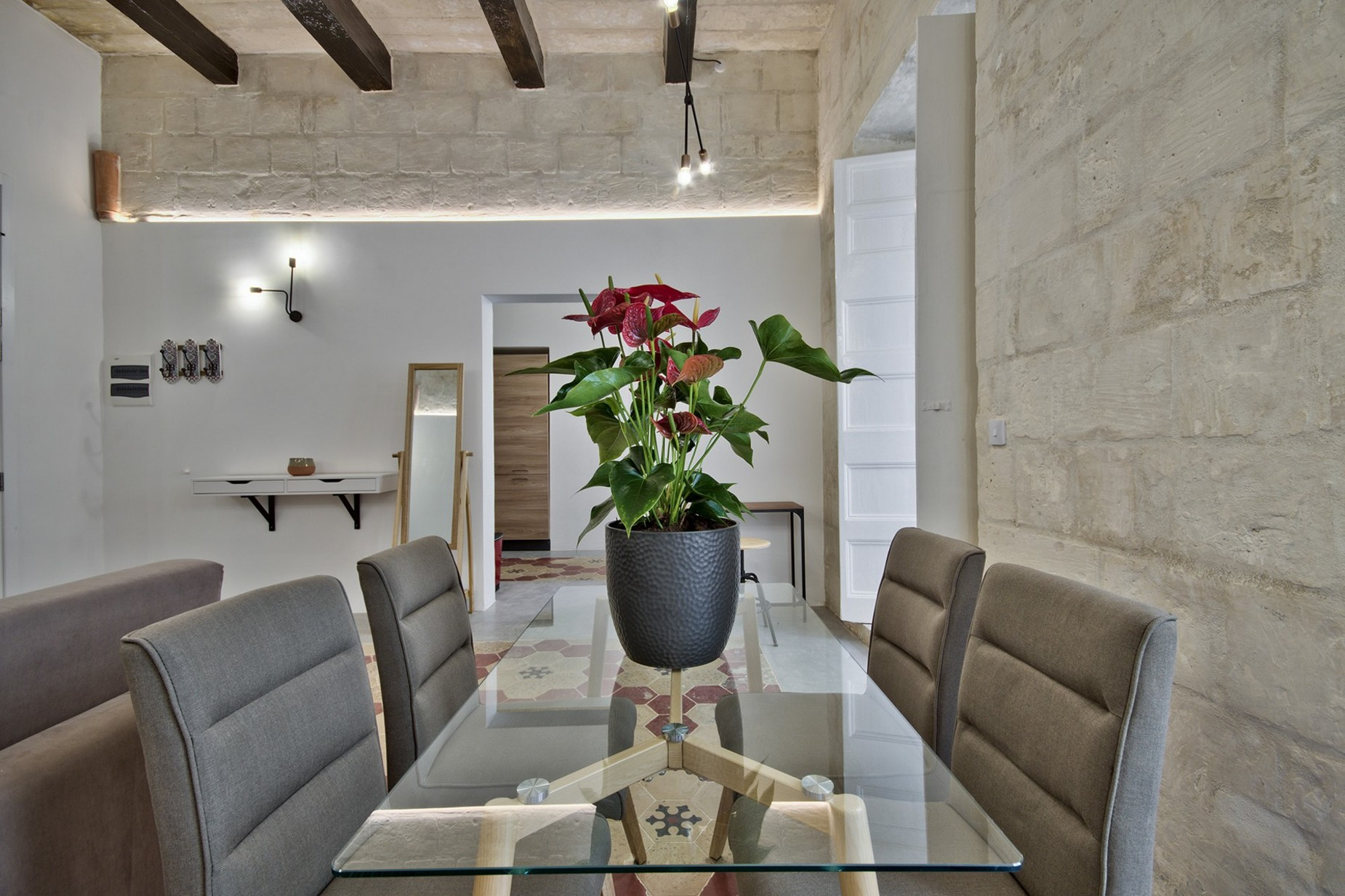 6 bed Palazzo For Sale in Valletta, Valletta - thumb 6
