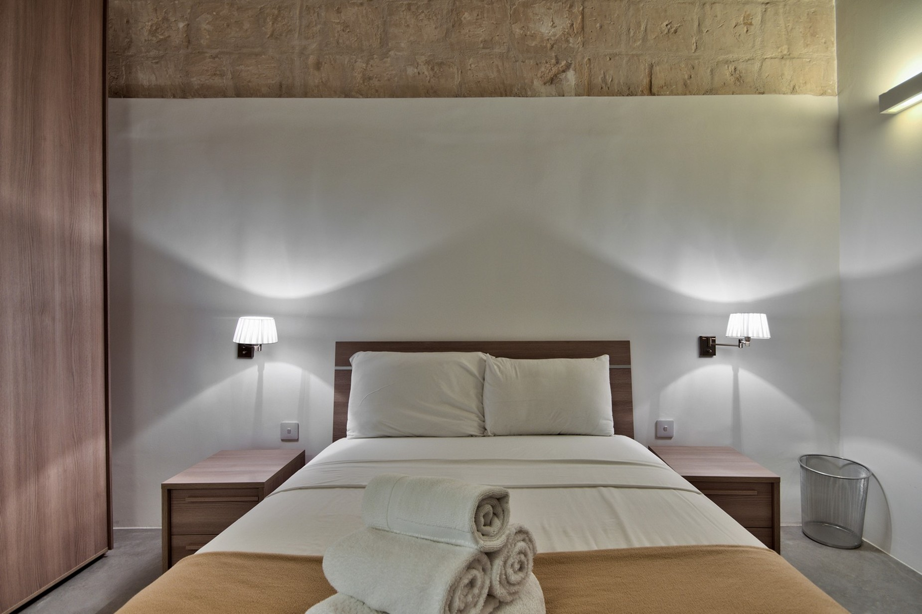 6 bed Palazzo For Sale in Valletta, Valletta - thumb 15