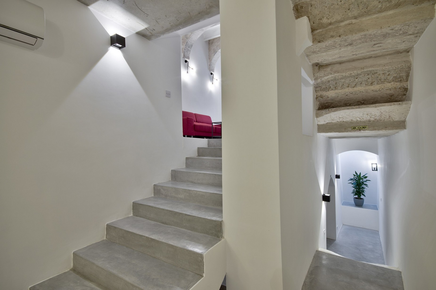 6 bed Palazzo For Sale in Valletta, Valletta - thumb 8