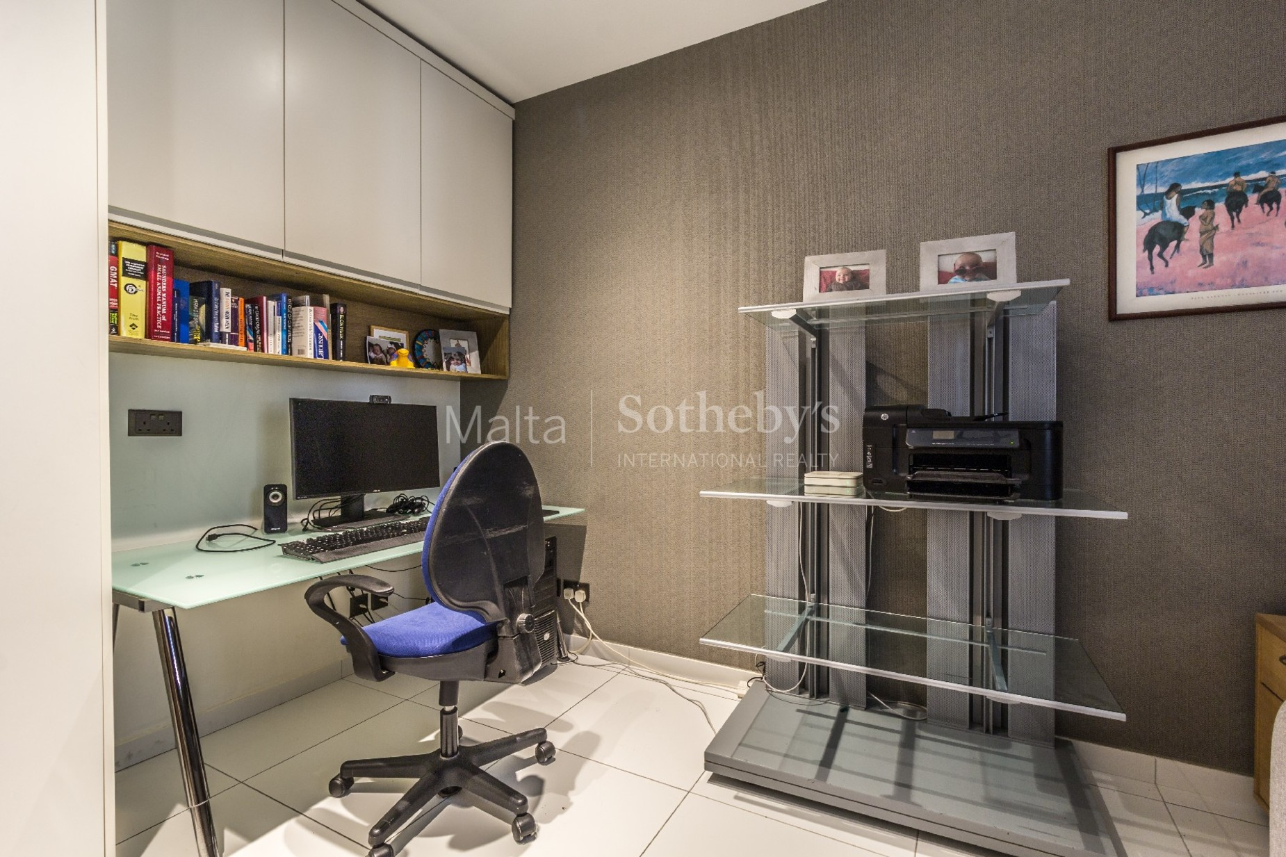 4 bed Apartment For Rent in St Julian's, St Julian's - thumb 16