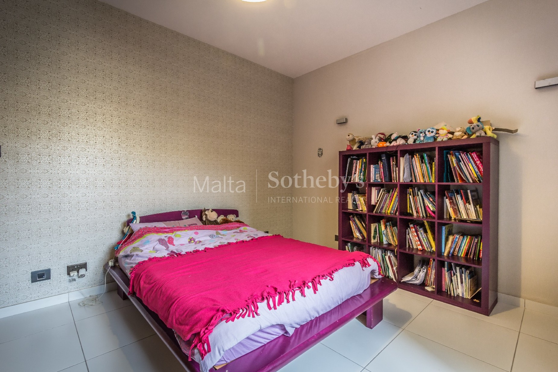 4 bed Apartment For Rent in St Julian's, St Julian's - thumb 20