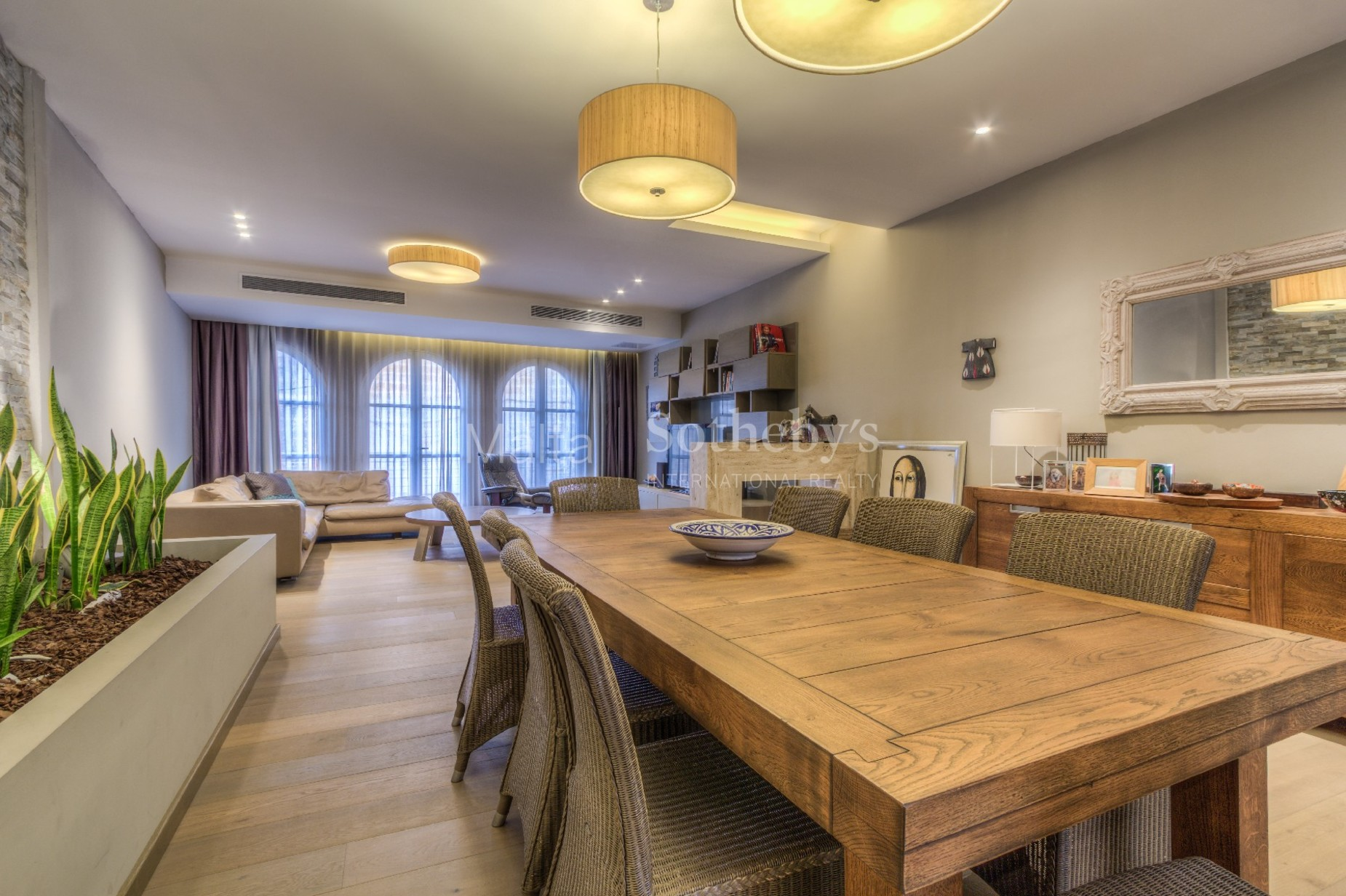 4 bed Apartment For Rent in St Julian's, St Julian's - thumb 10