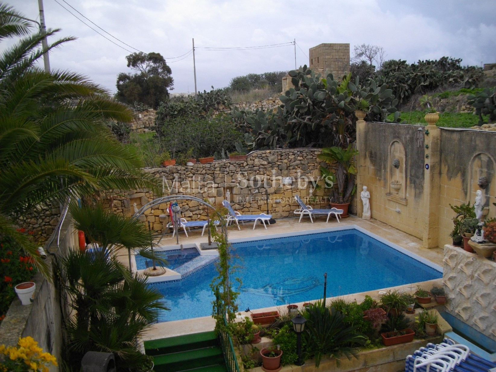 0 bed Hotel For Sale in Kercem, Kercem - thumb 10