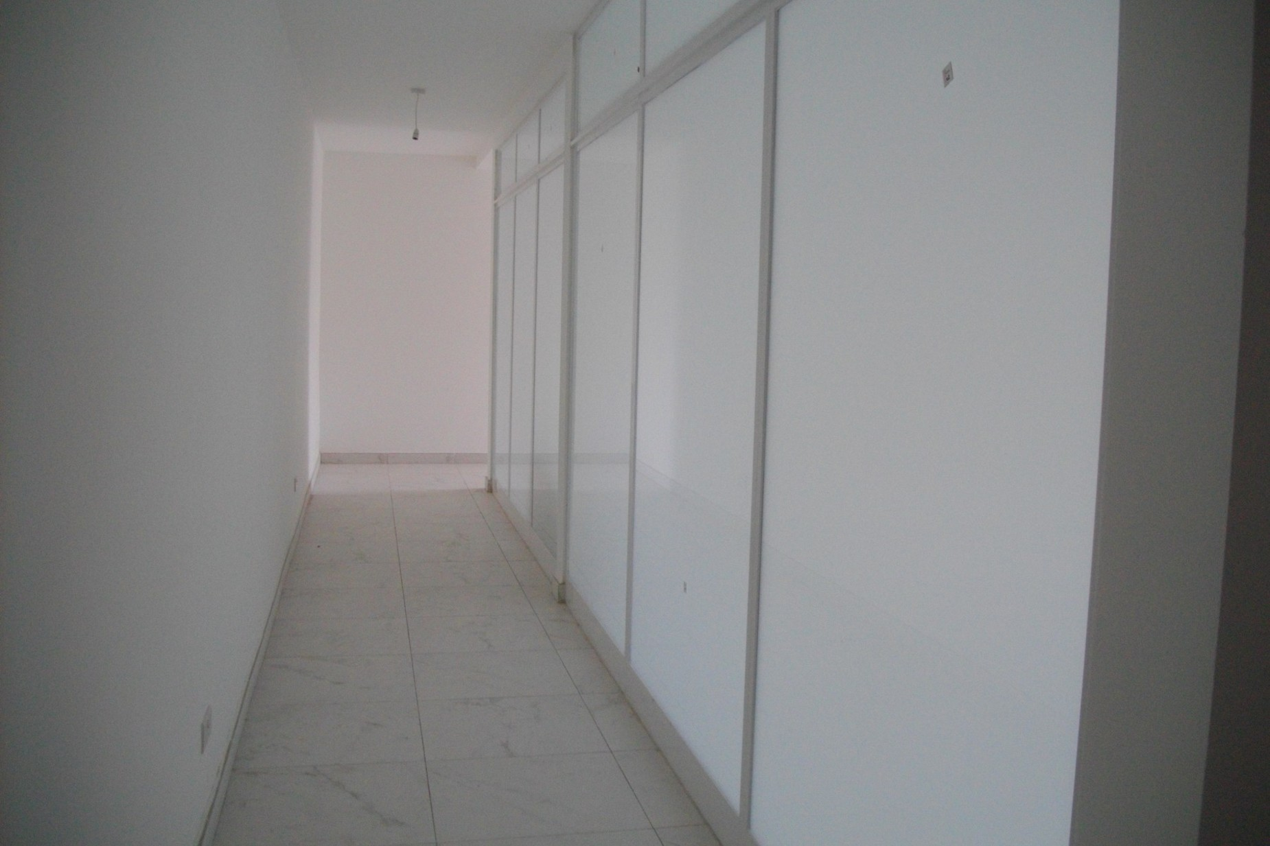 0 bed Office For Rent in Santa Venera, Santa Venera - thumb 10