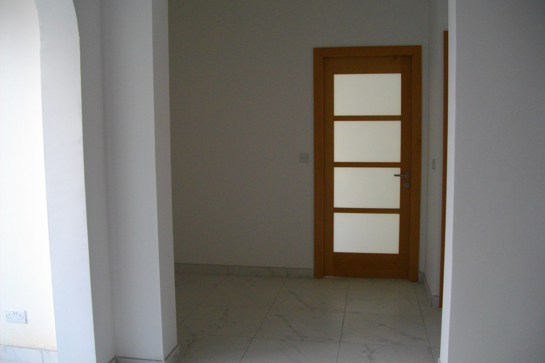 0 bed Office For Rent in Santa Venera, Santa Venera - thumb 6