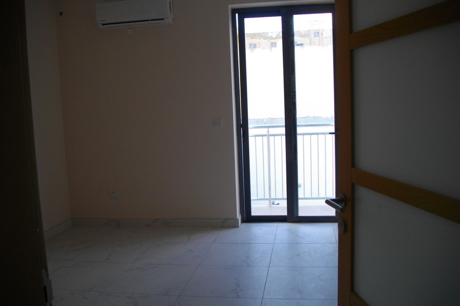 0 bed Office For Rent in Santa Venera, Santa Venera - thumb 18