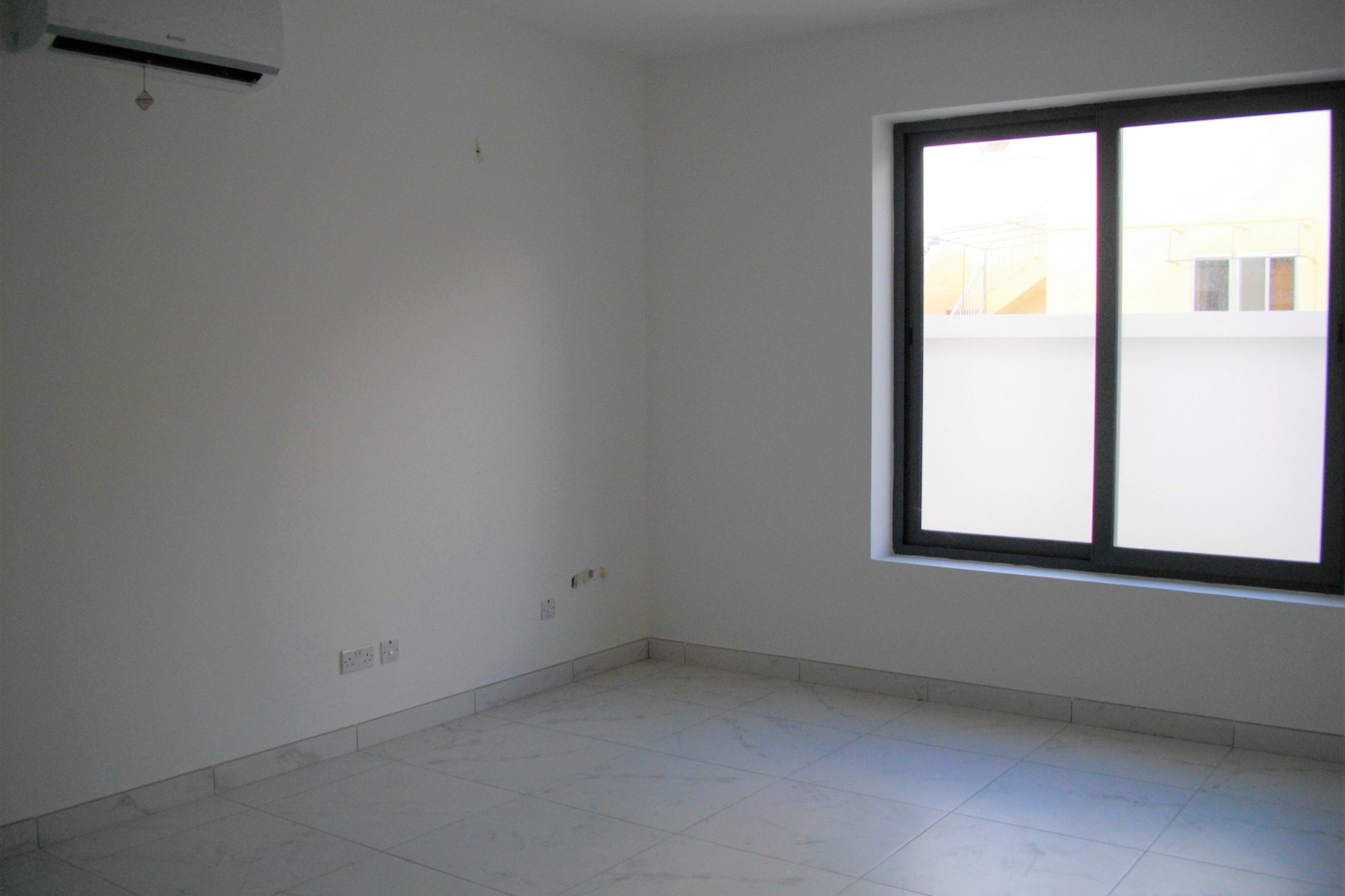 0 bed Office For Rent in Santa Venera, Santa Venera - thumb 8