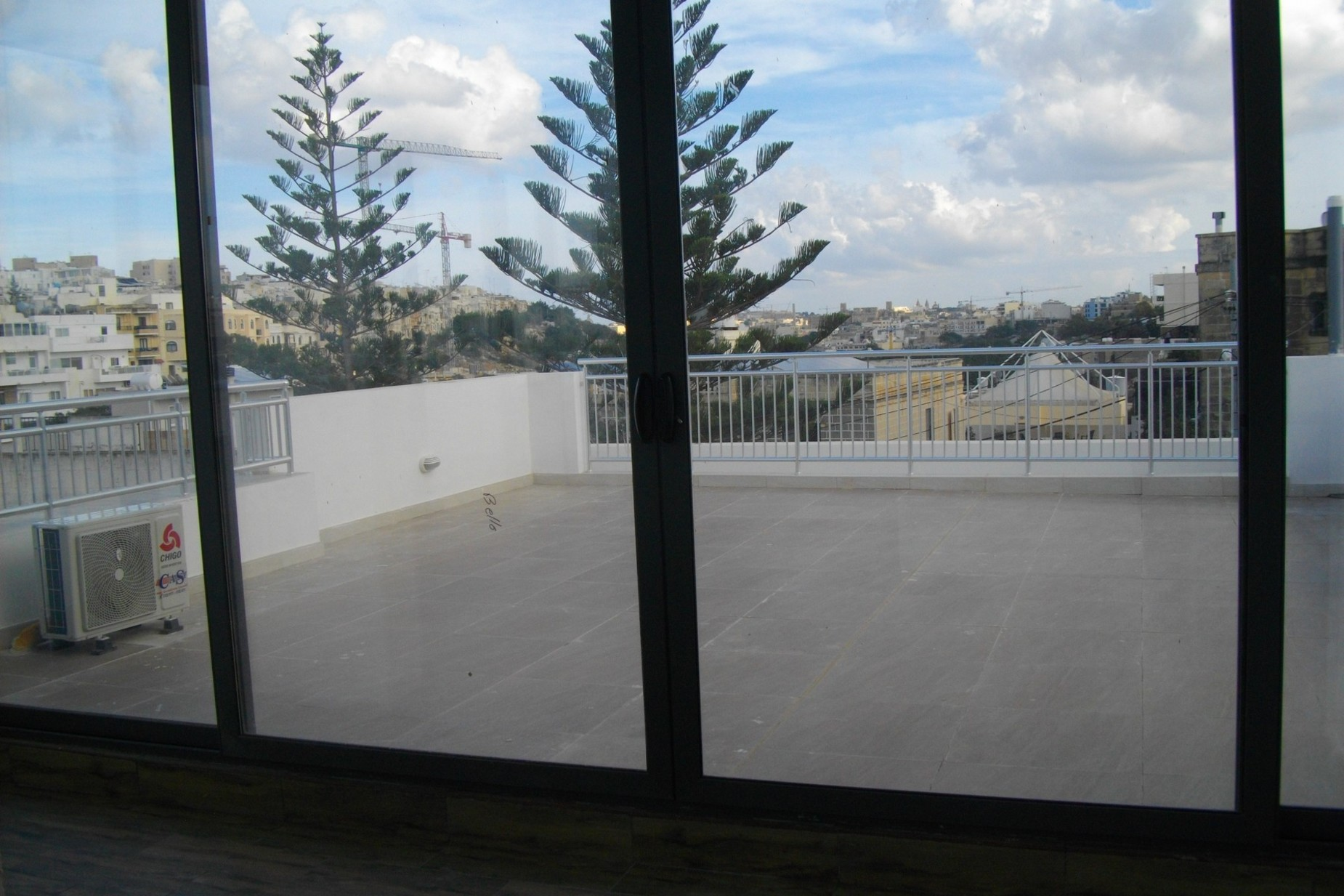 0 bed Office For Rent in Santa Venera, Santa Venera - thumb 19