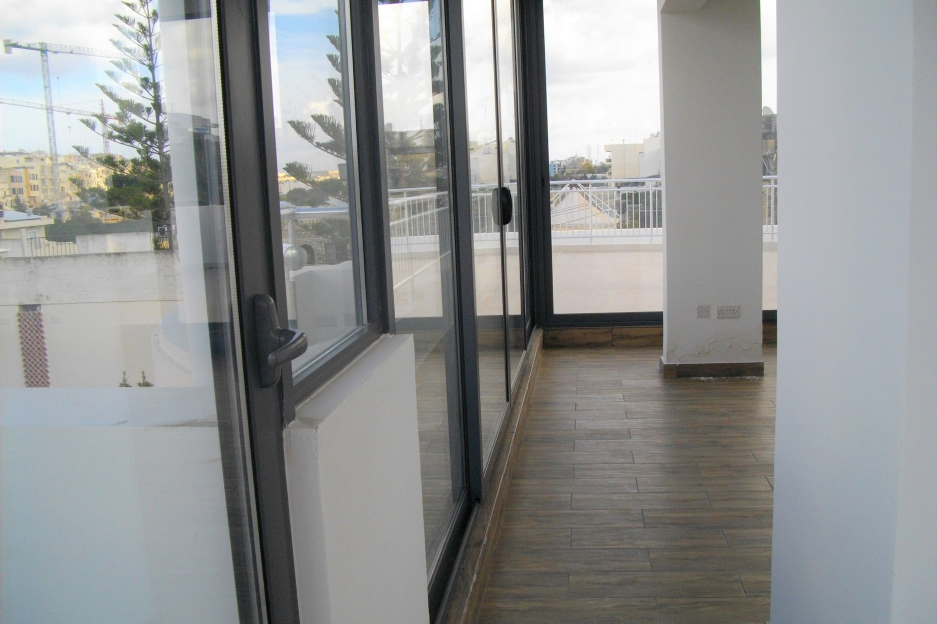 0 bed Office For Rent in Santa Venera, Santa Venera - thumb 22