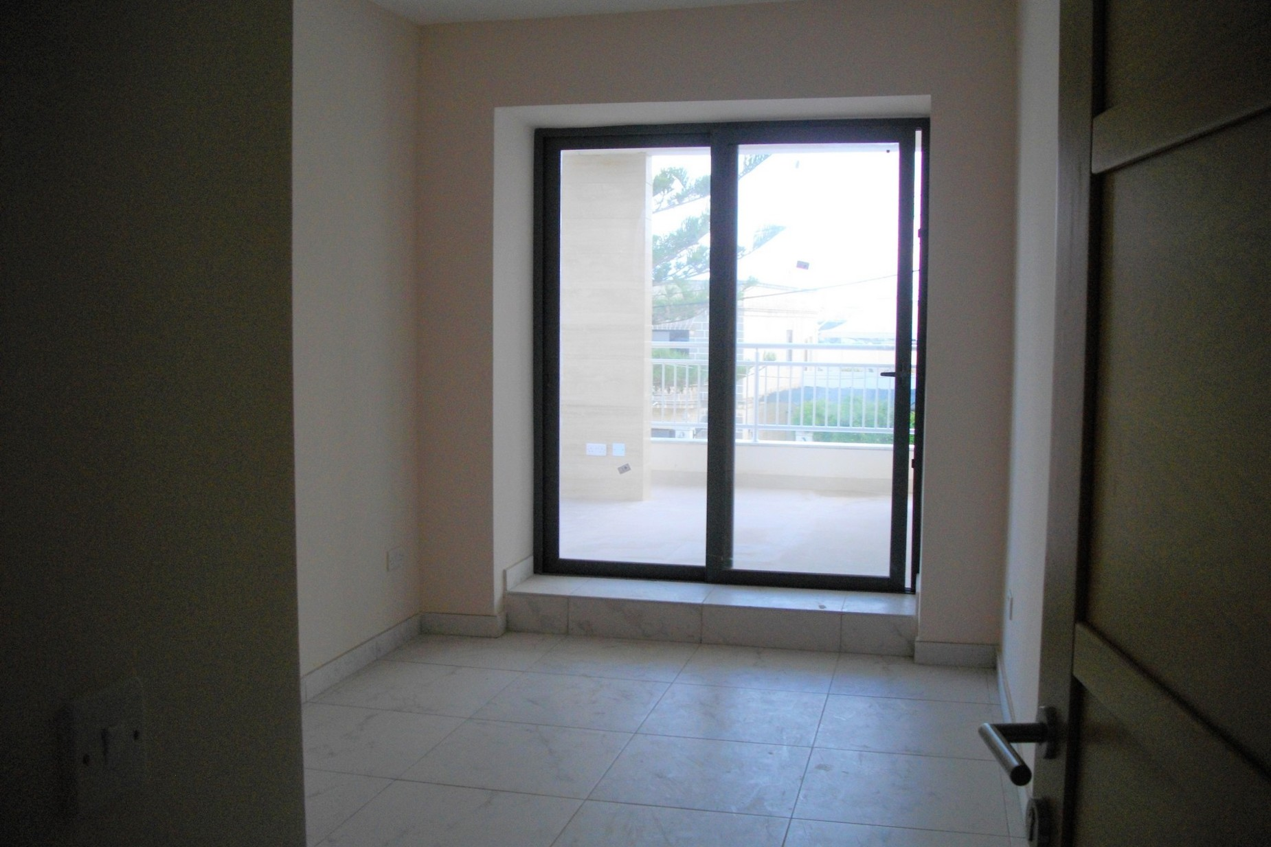 0 bed Office For Rent in Santa Venera, Santa Venera - thumb 13
