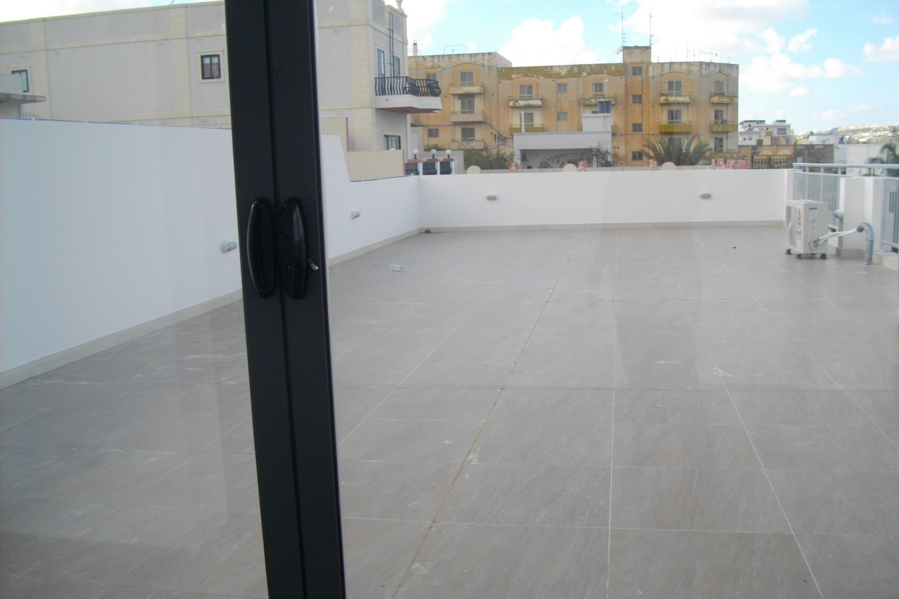 0 bed Office For Rent in Santa Venera, Santa Venera - thumb 21
