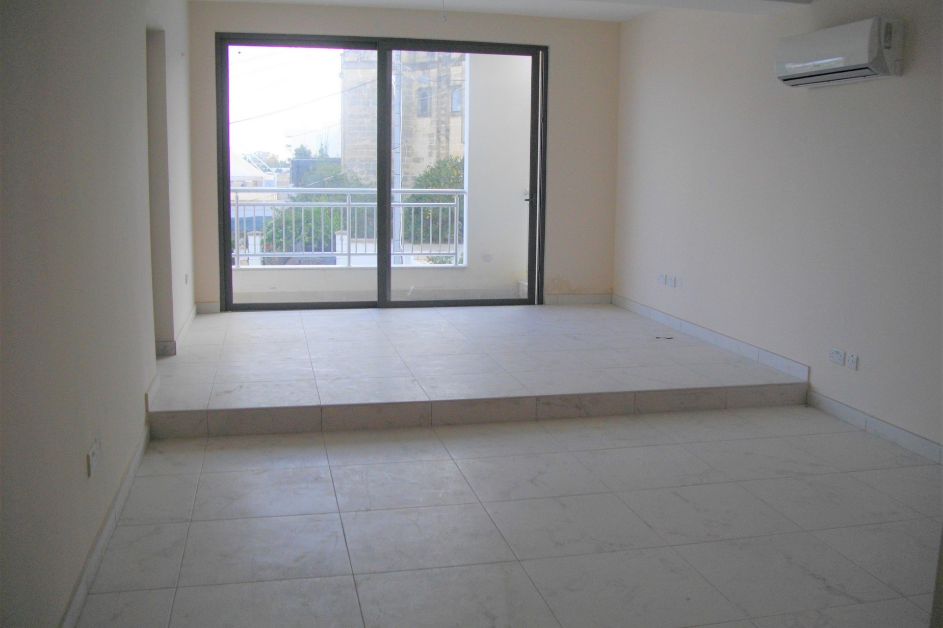 0 bed Office For Rent in Santa Venera, Santa Venera - thumb 15