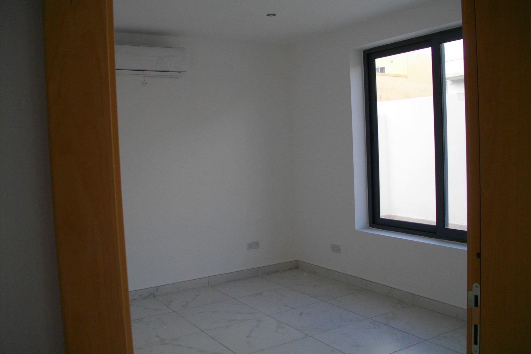0 bed Office For Rent in Santa Venera, Santa Venera - thumb 11