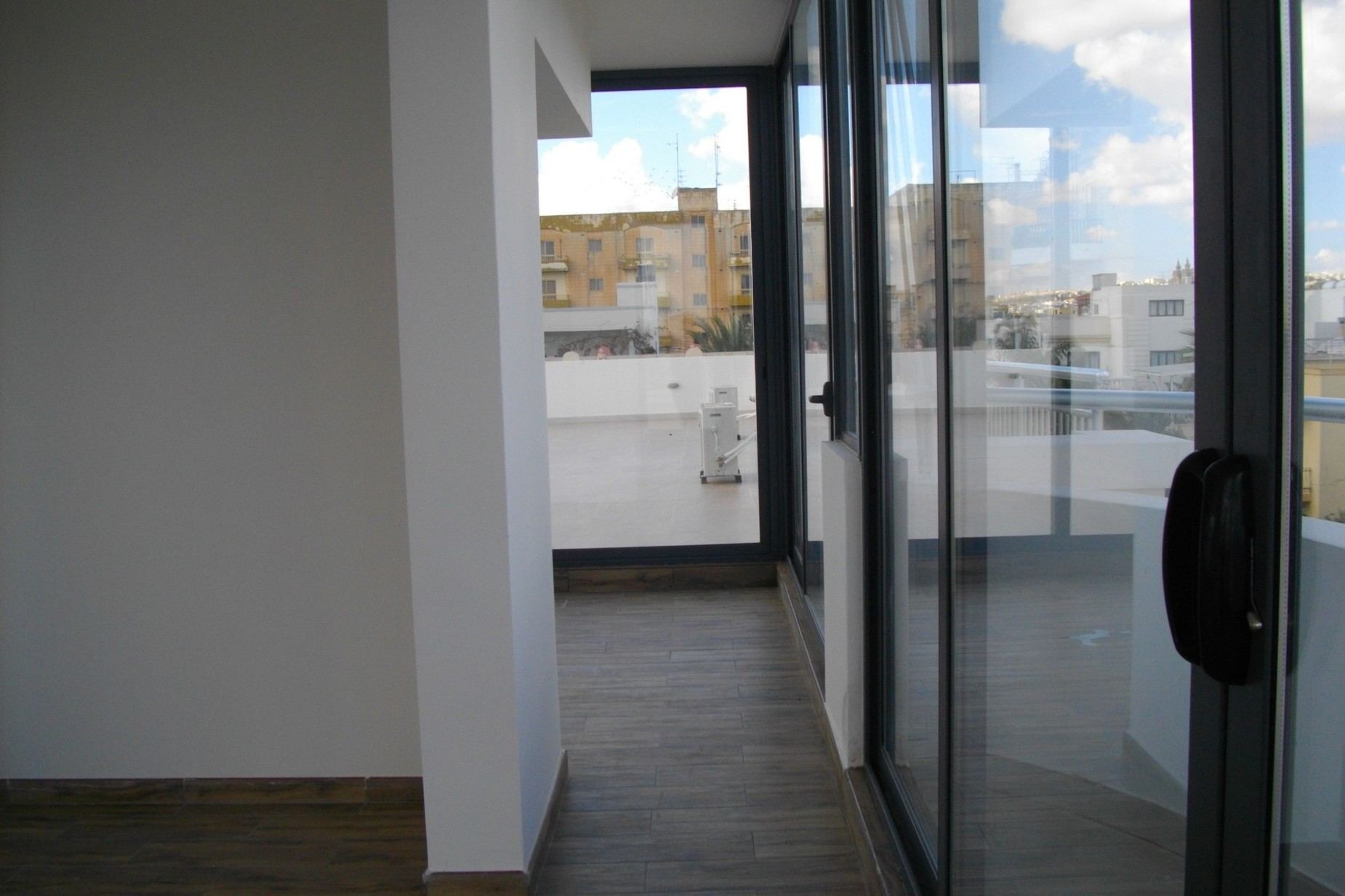 0 bed Office For Rent in Santa Venera, Santa Venera - thumb 20