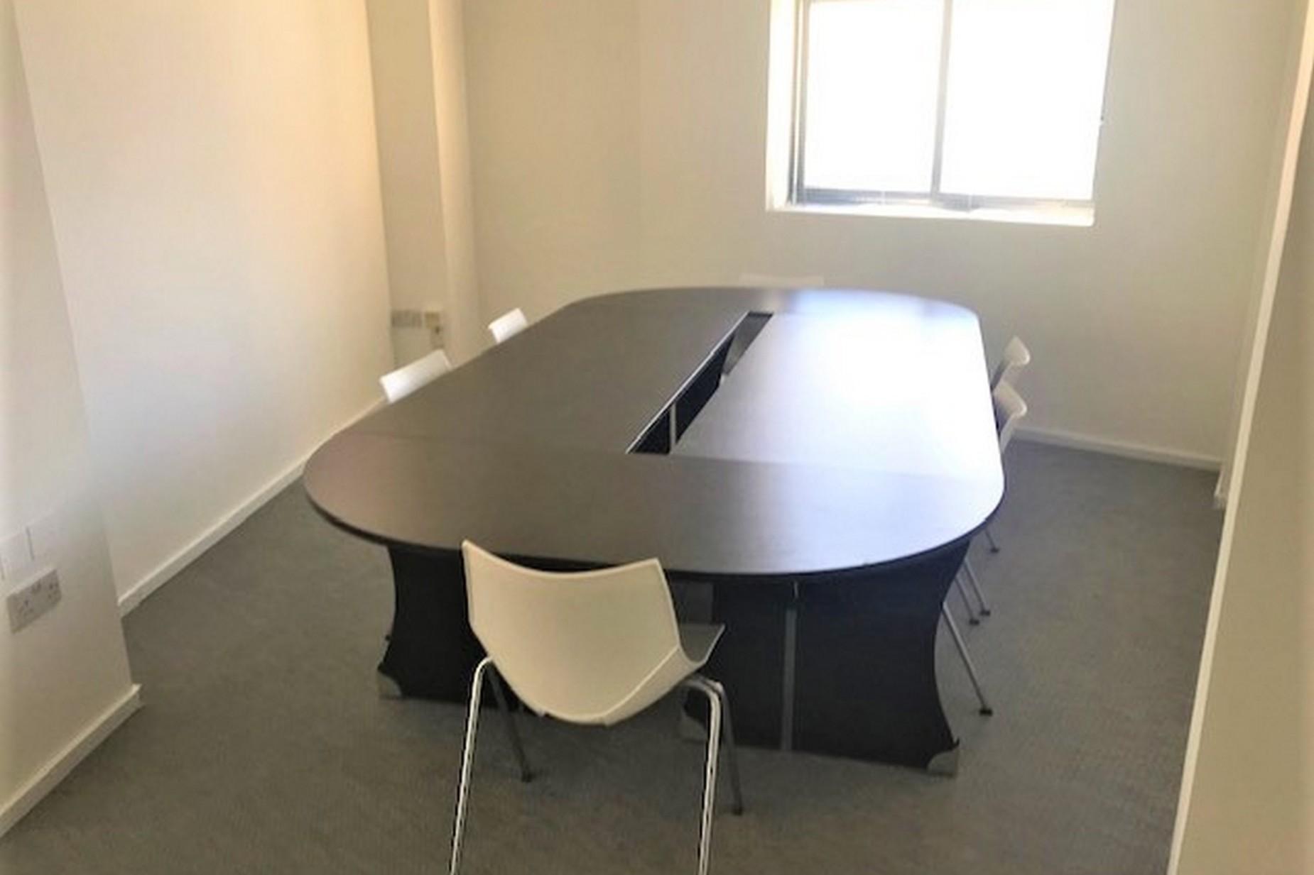 0 bed Office For Rent in Hamrun, Hamrun - thumb 5