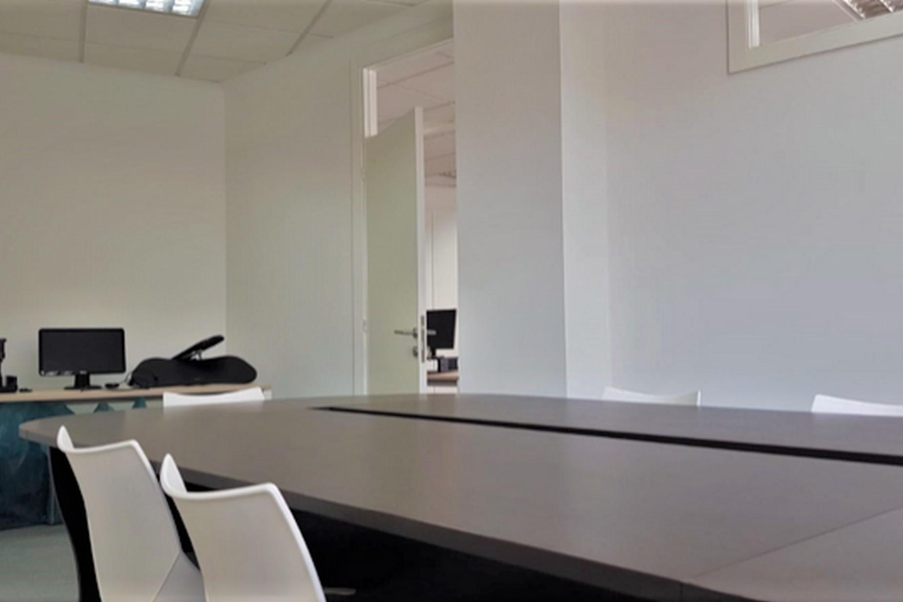 0 bed Office For Rent in Hamrun, Hamrun - thumb 4