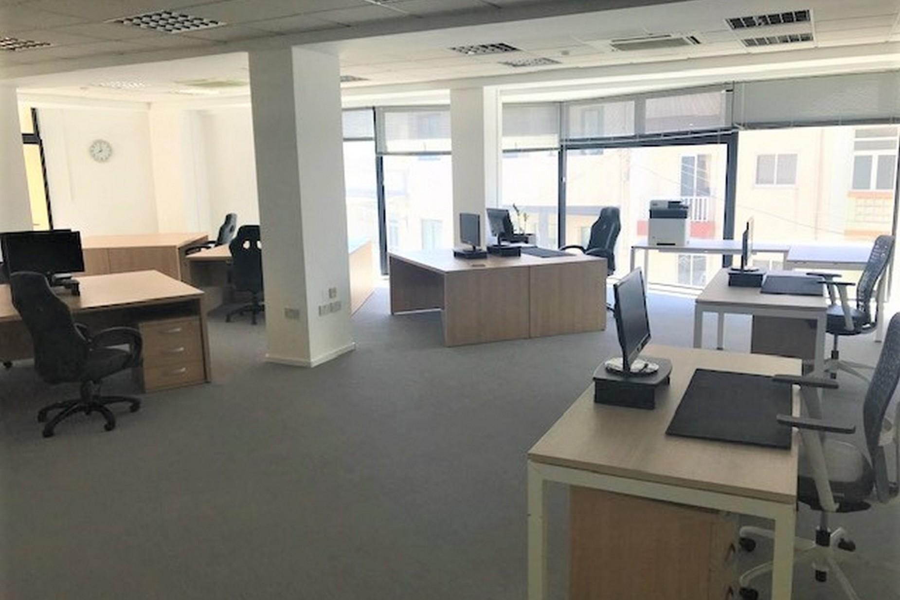 0 bed Office For Rent in Hamrun, Hamrun - thumb 3