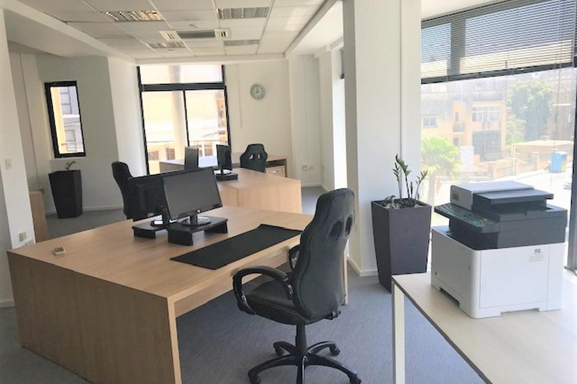 0 bed Office For Rent in Hamrun, Hamrun - thumb 6