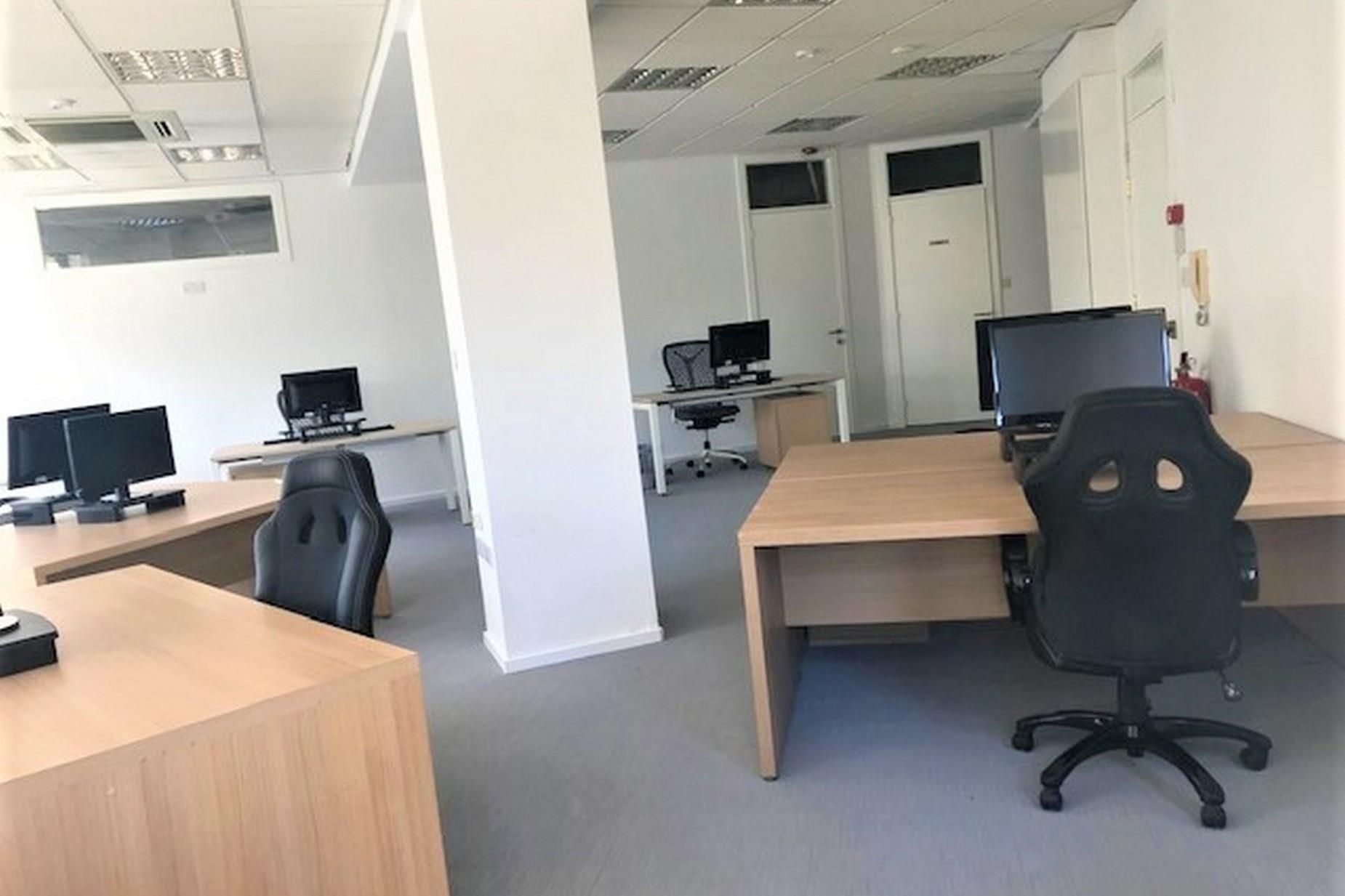 0 bed Office For Rent in Hamrun, Hamrun - thumb 2