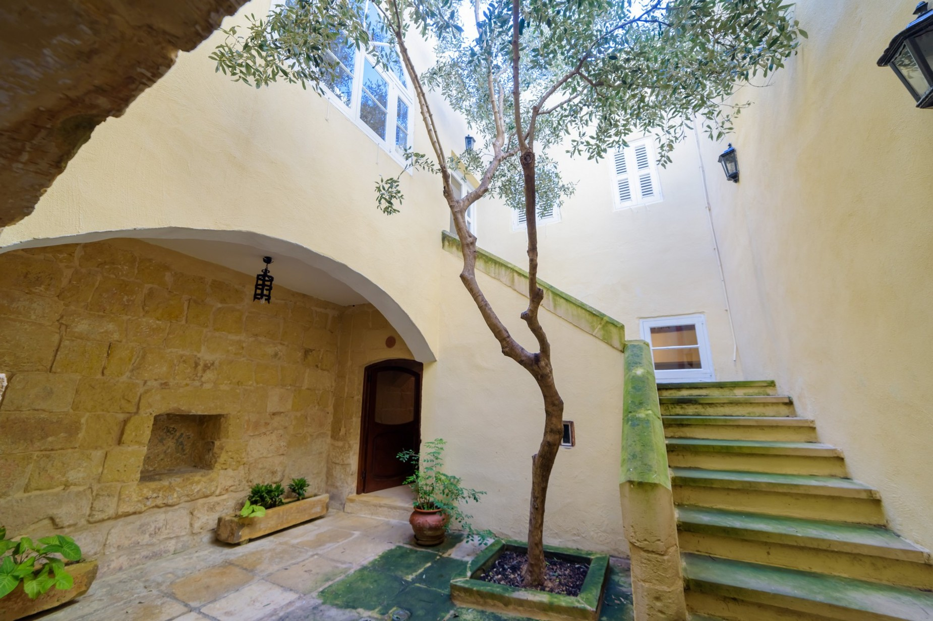 4 bed House of Character For Rent in Mosta, Mosta - thumb 17