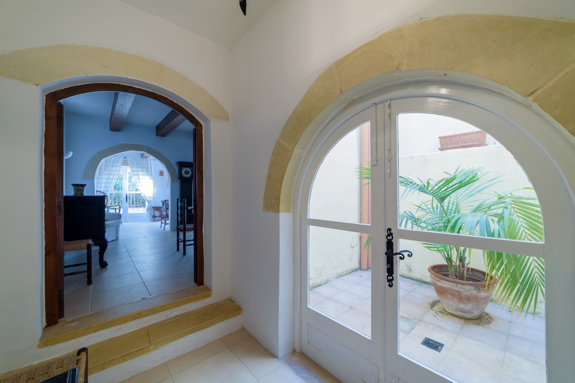 4 bed House of Character For Rent in Mosta, Mosta - thumb 16