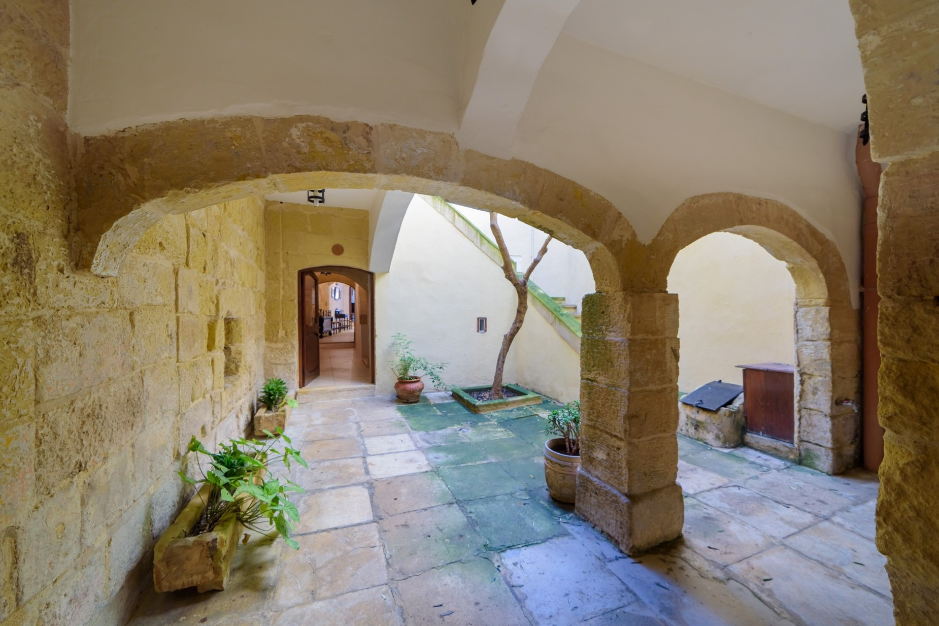 4 bed House of Character For Rent in Mosta, Mosta - thumb 18