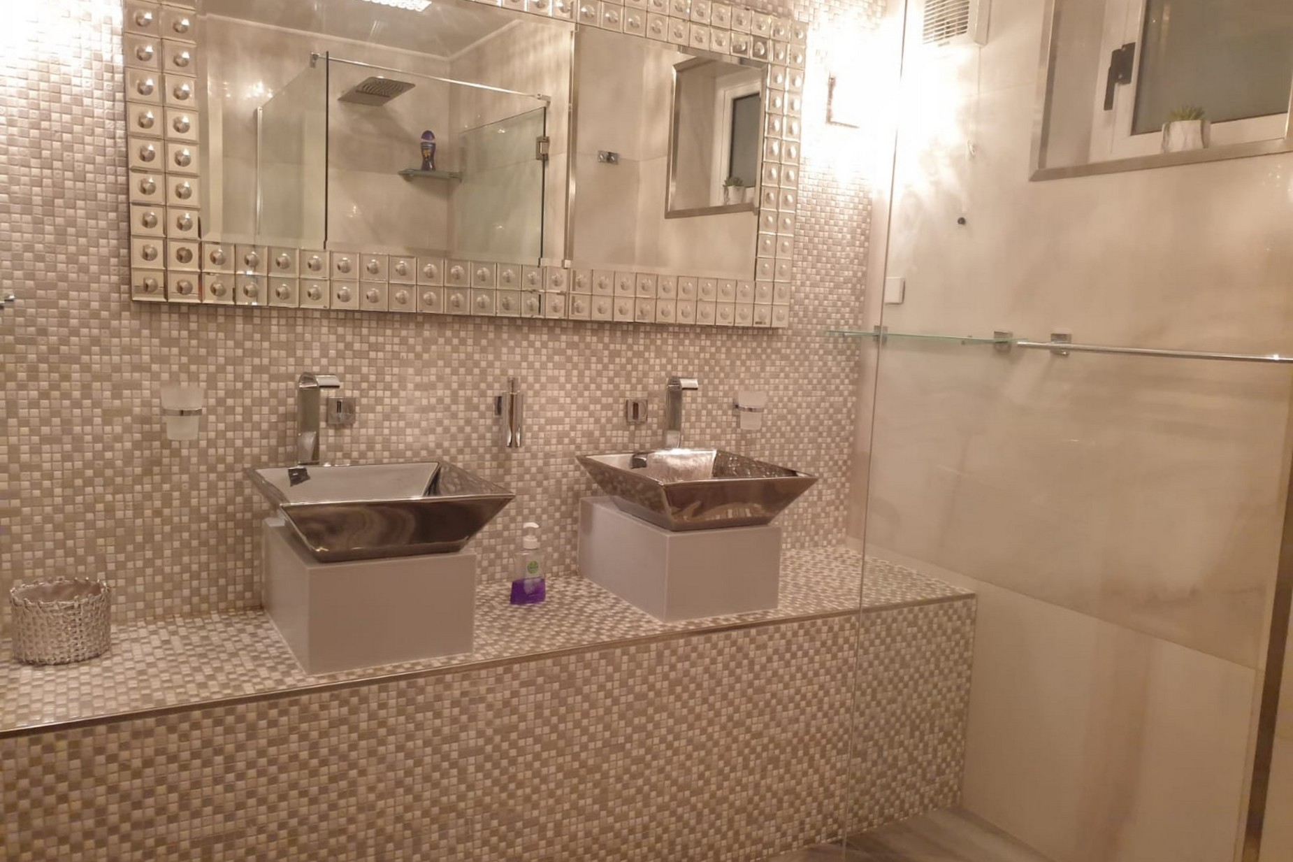 2 bed Apartment For Rent in St Julian's, St Julian's - thumb 28