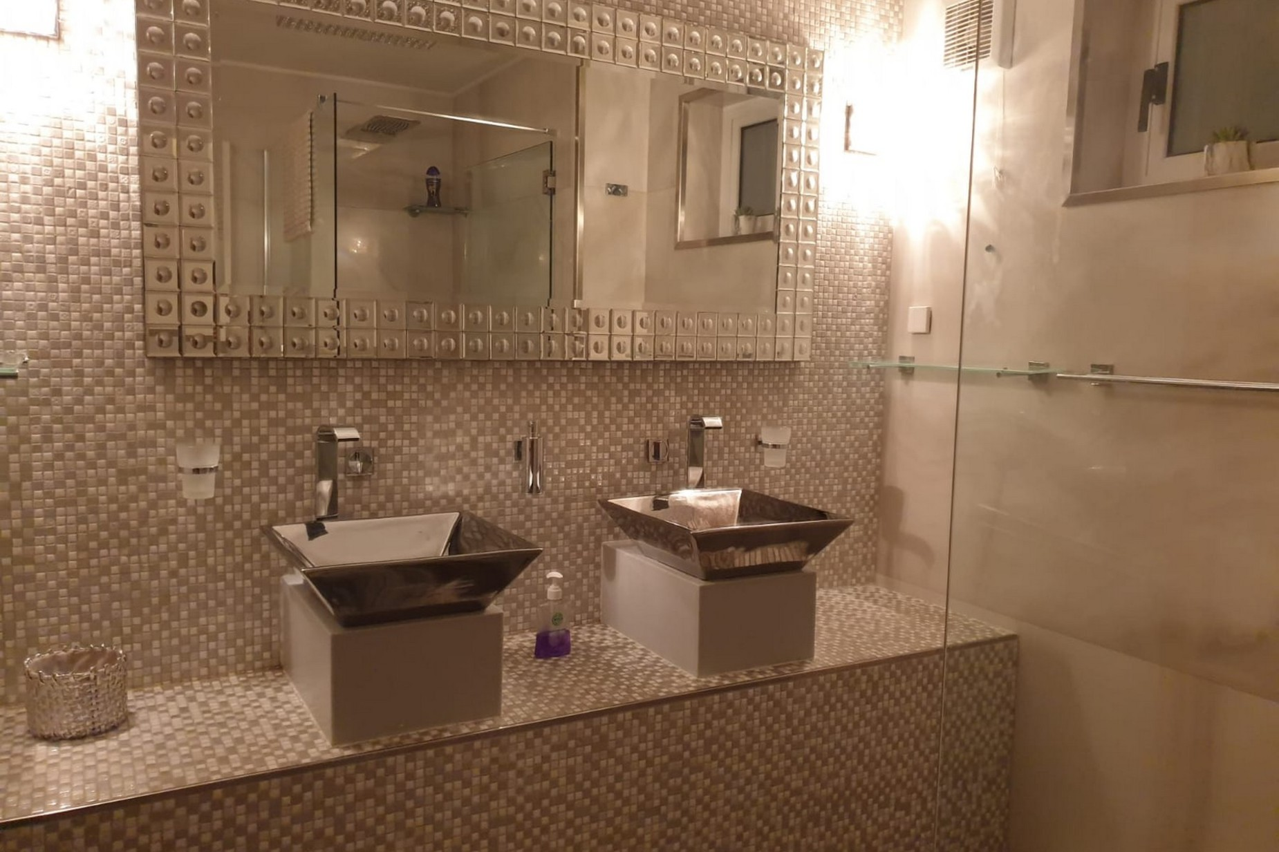 2 bed Apartment For Rent in St Julian's, St Julian's - thumb 30