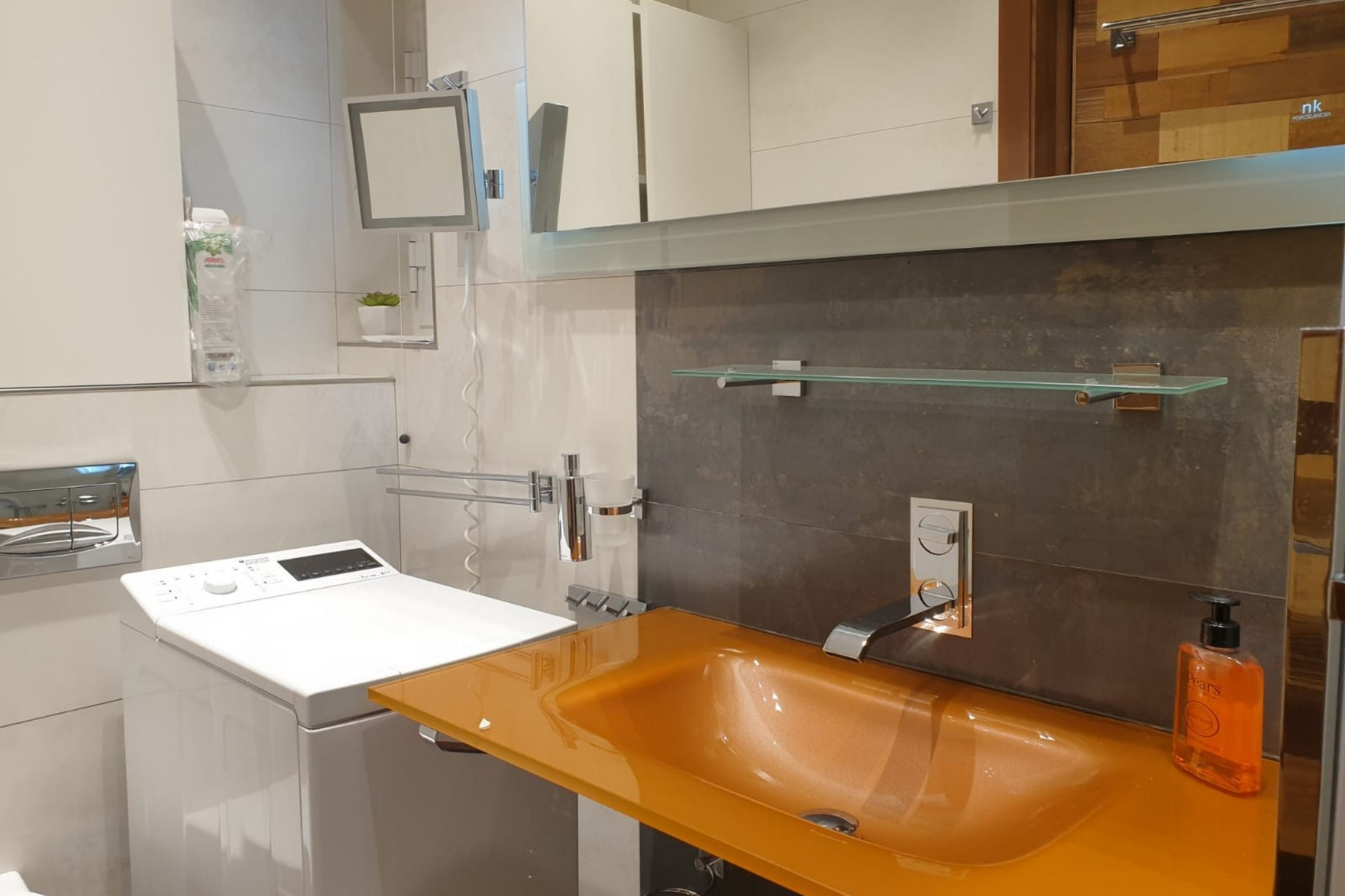 2 bed Apartment For Rent in St Julian's, St Julian's - thumb 27