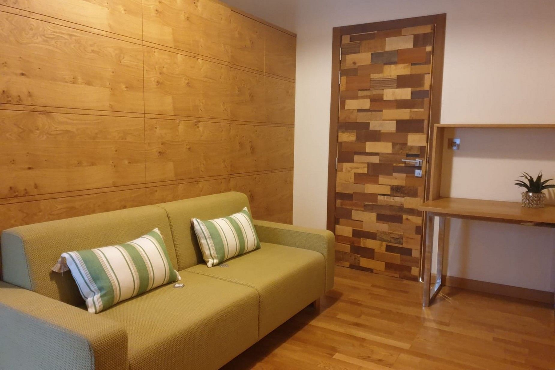 2 bed Apartment For Rent in St Julian's, St Julian's - thumb 21
