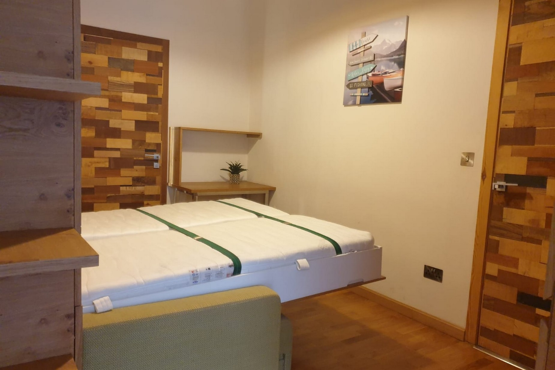 2 bed Apartment For Rent in St Julian's, St Julian's - thumb 25