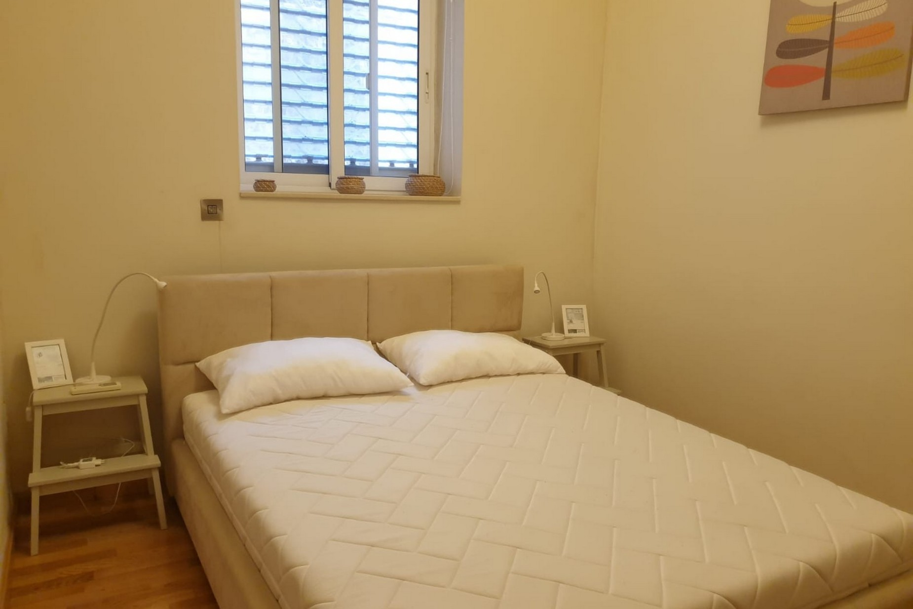 2 bed Apartment For Rent in St Julian's, St Julian's - thumb 19