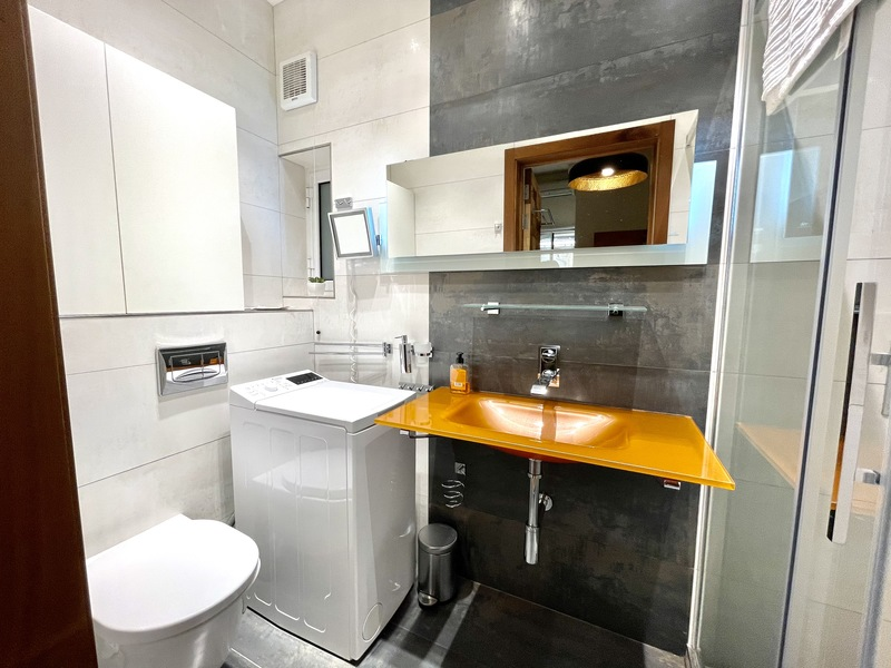 2 bed Apartment For Rent in St Julian's, St Julian's - thumb 24
