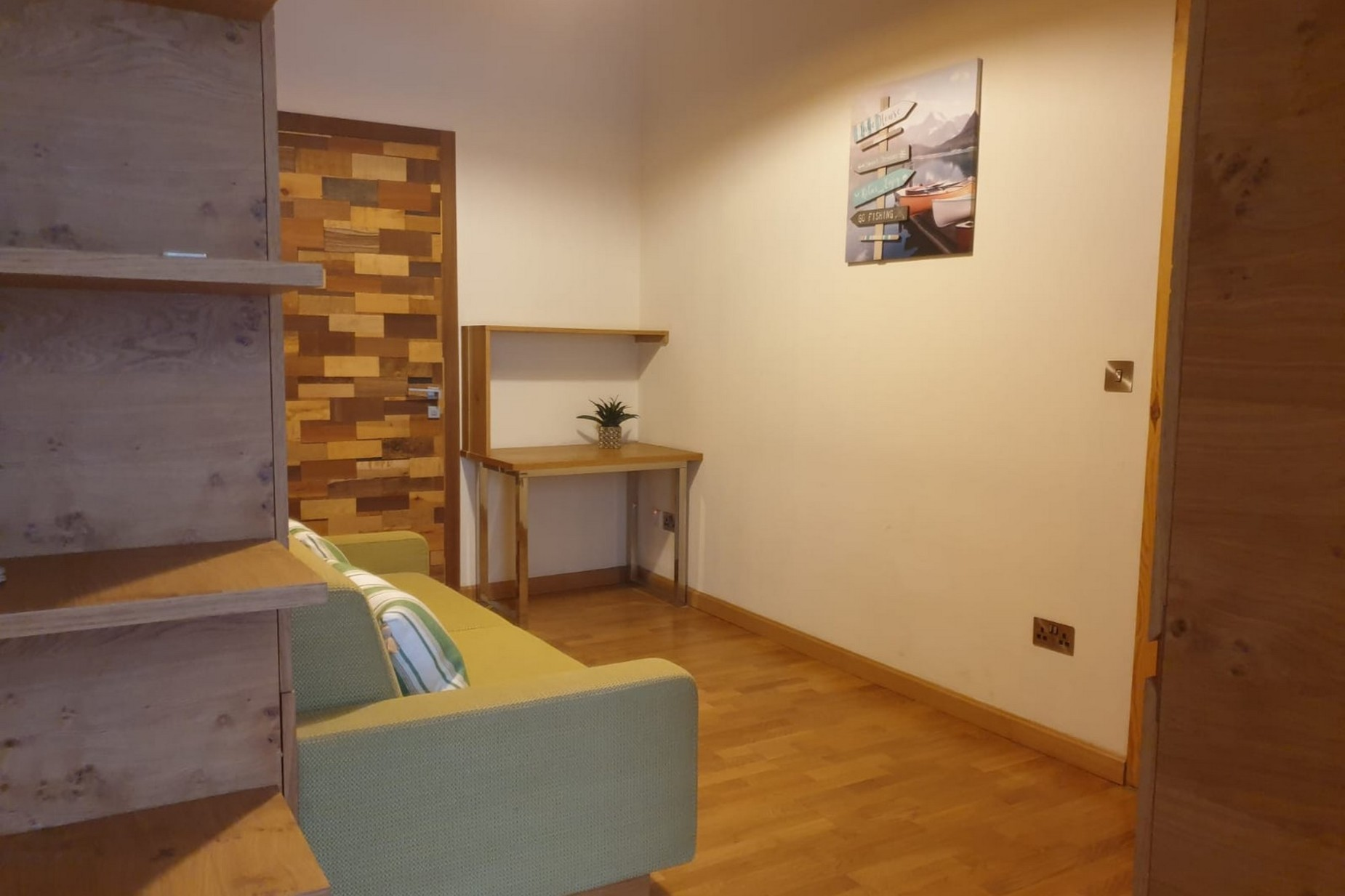 2 bed Apartment For Rent in St Julian's, St Julian's - thumb 22