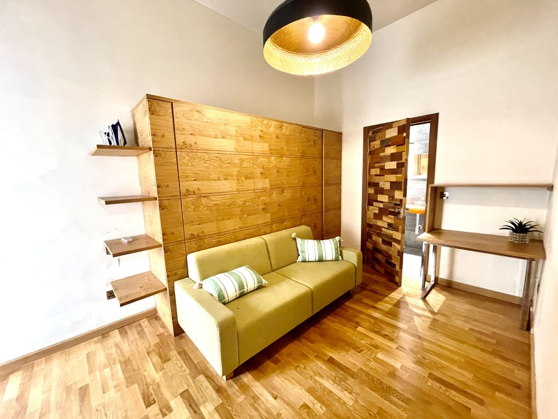2 bed Apartment For Rent in St Julian's, St Julian's - thumb 23
