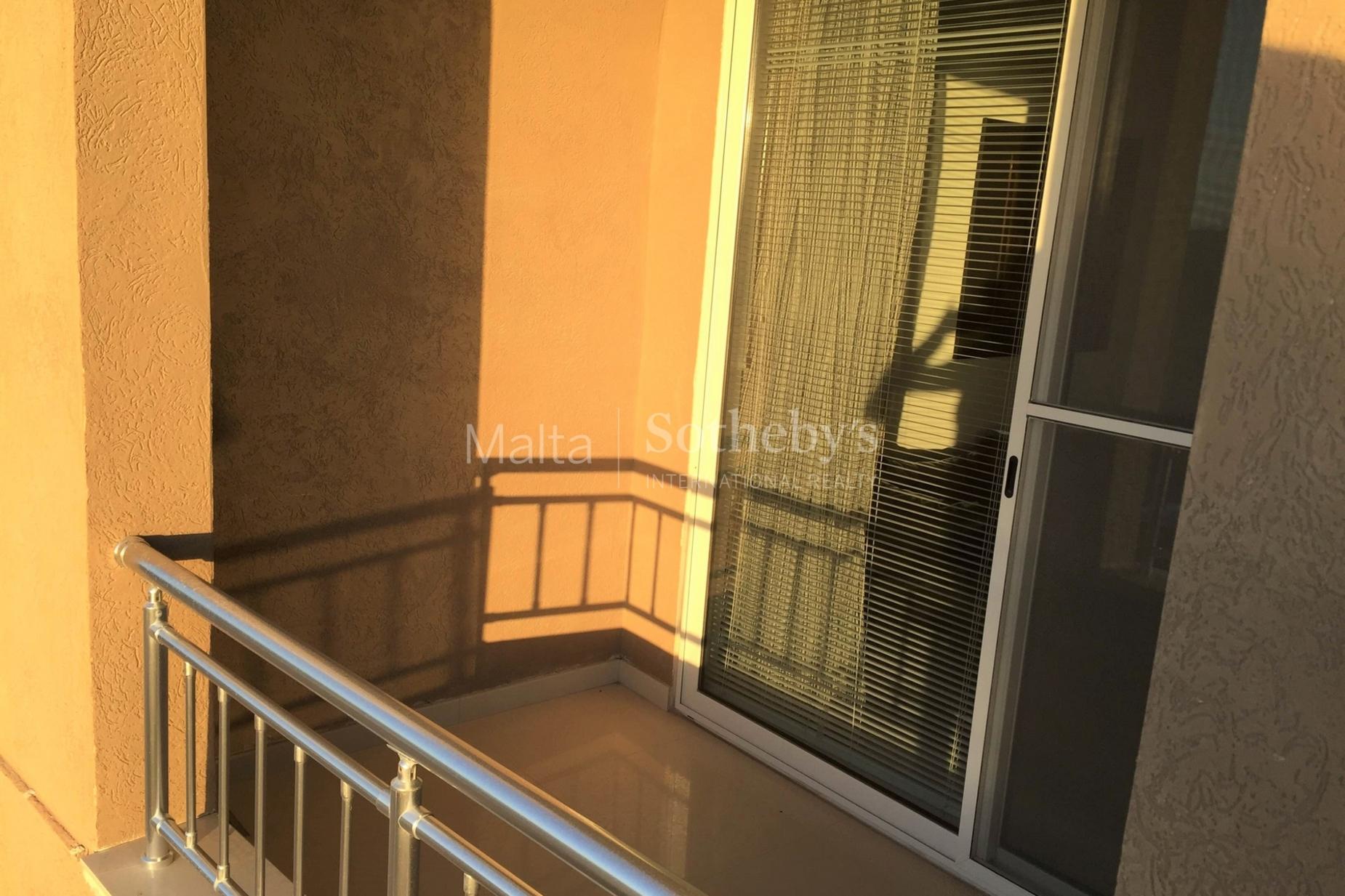 4 bed Maisonette For Rent in Gharghur, Gharghur - thumb 4