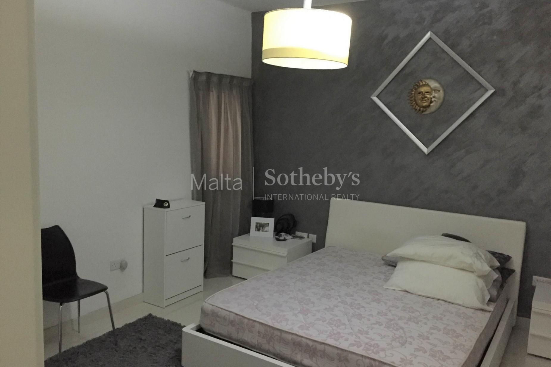 4 bed Maisonette For Rent in Gharghur, Gharghur - thumb 7
