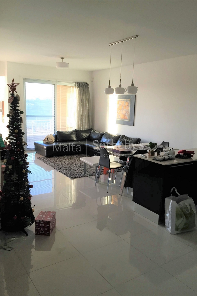 4 bed Maisonette For Rent in Gharghur, Gharghur - thumb 2