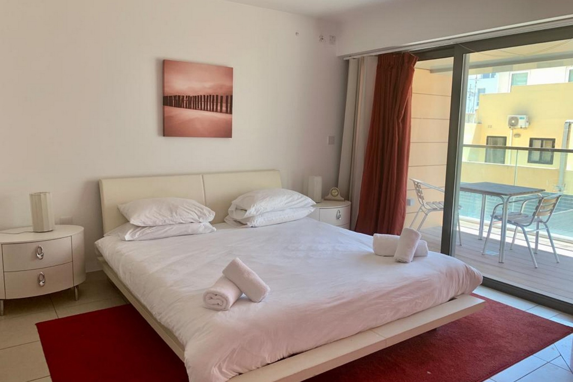 1 bed Apartment For Rent in St Julian's, St Julian's - thumb 7