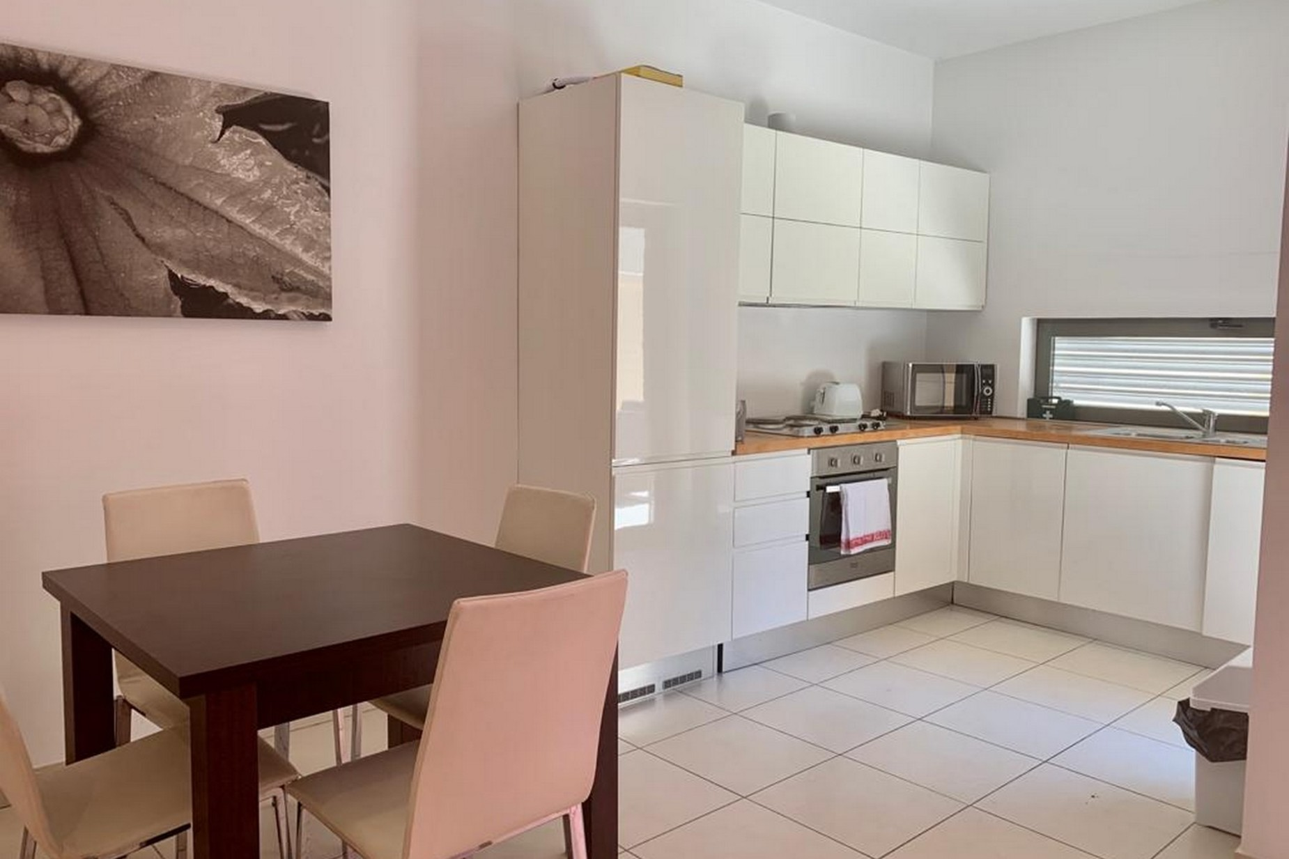 1 bed Apartment For Rent in St Julian's, St Julian's - thumb 6