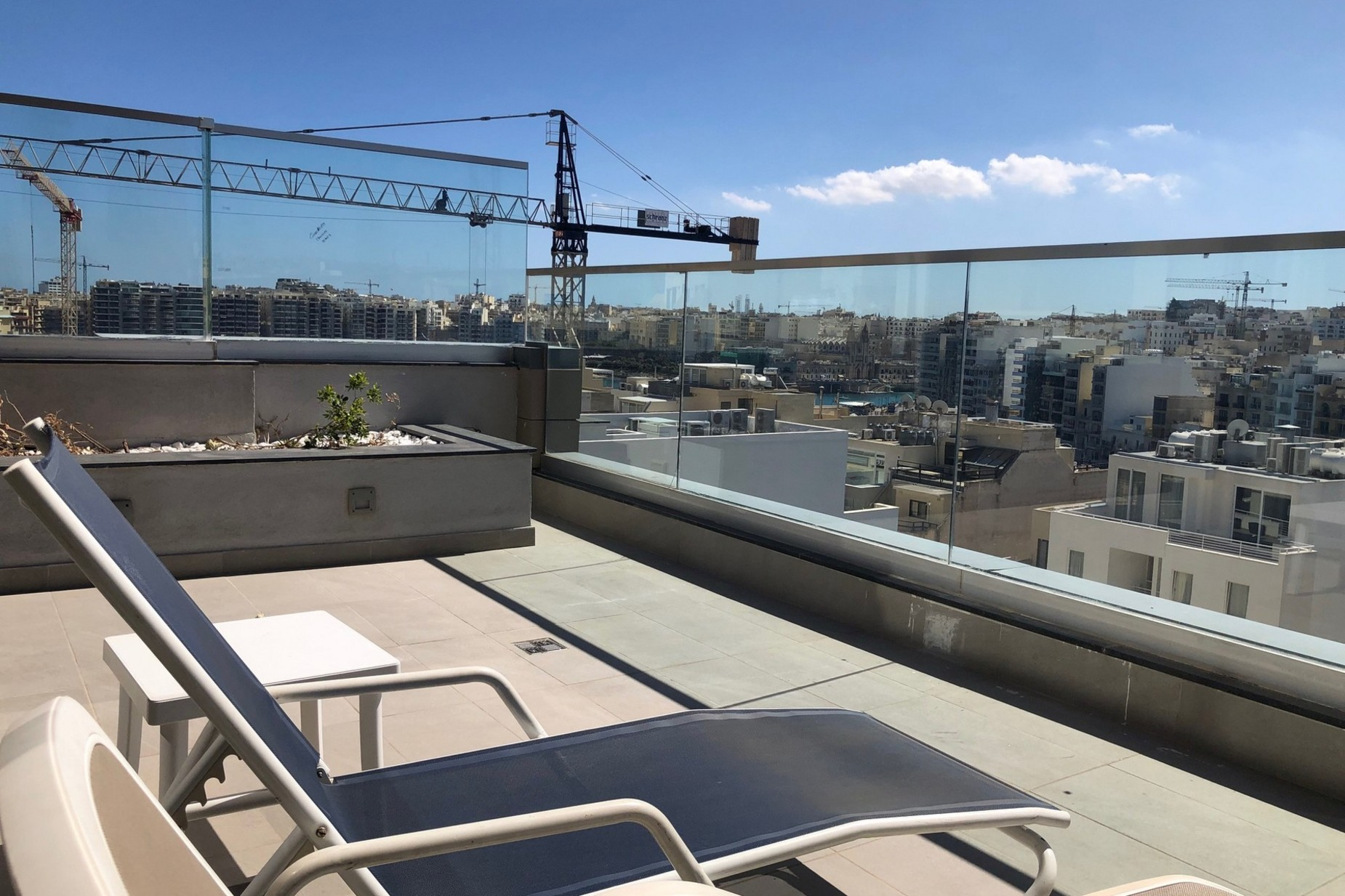 2 bed Penthouse For Rent in St Julian's, St Julian's - thumb 6