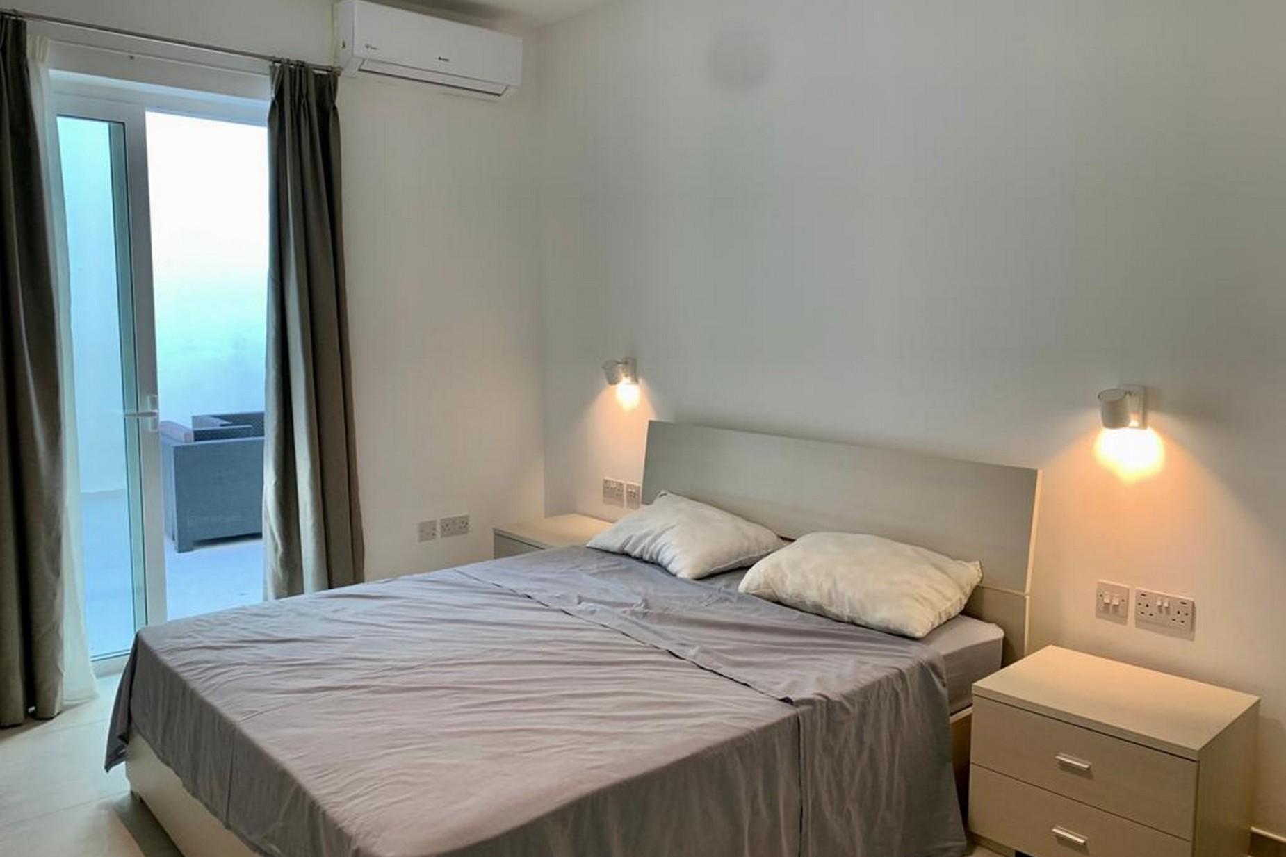 2 bed Maisonette For Rent in Swieqi, Swieqi - thumb 4