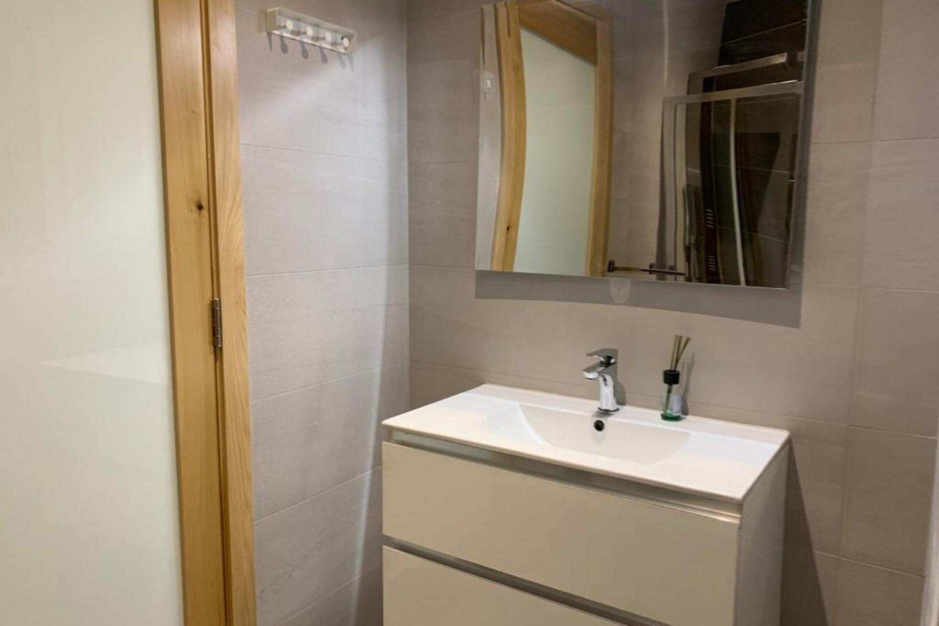 2 bed Maisonette For Rent in Swieqi, Swieqi - thumb 7