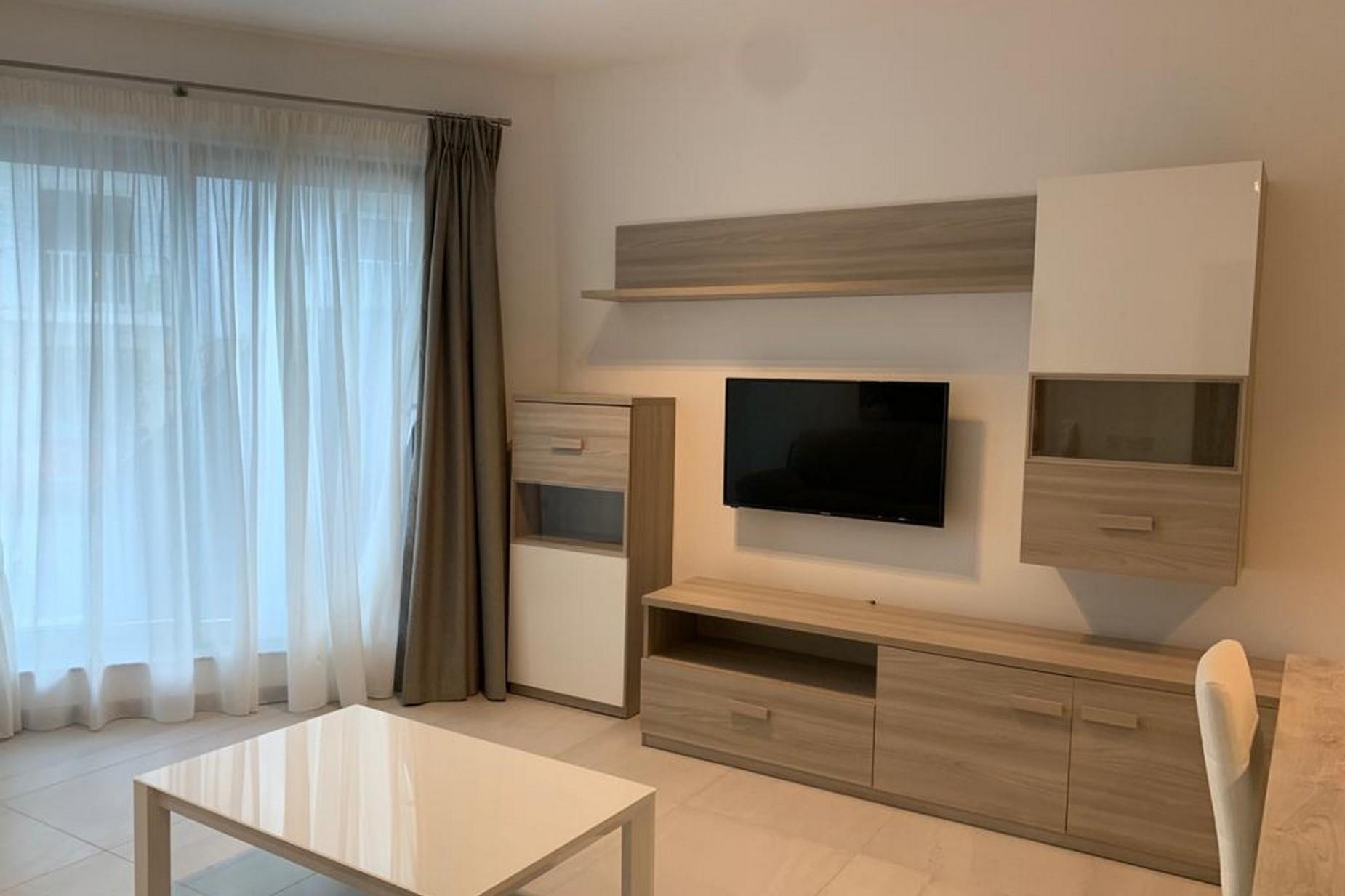 2 bed Maisonette For Rent in Swieqi, Swieqi - thumb 3