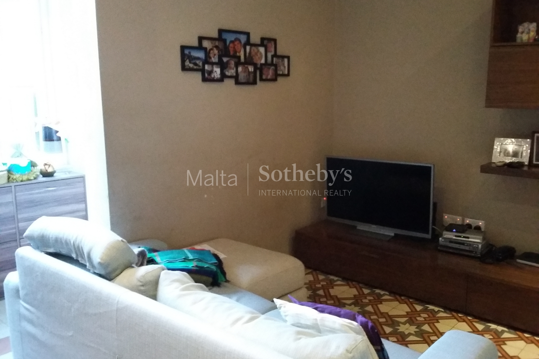 2 bed Town House For Rent in Sliema, Sliema - thumb 6