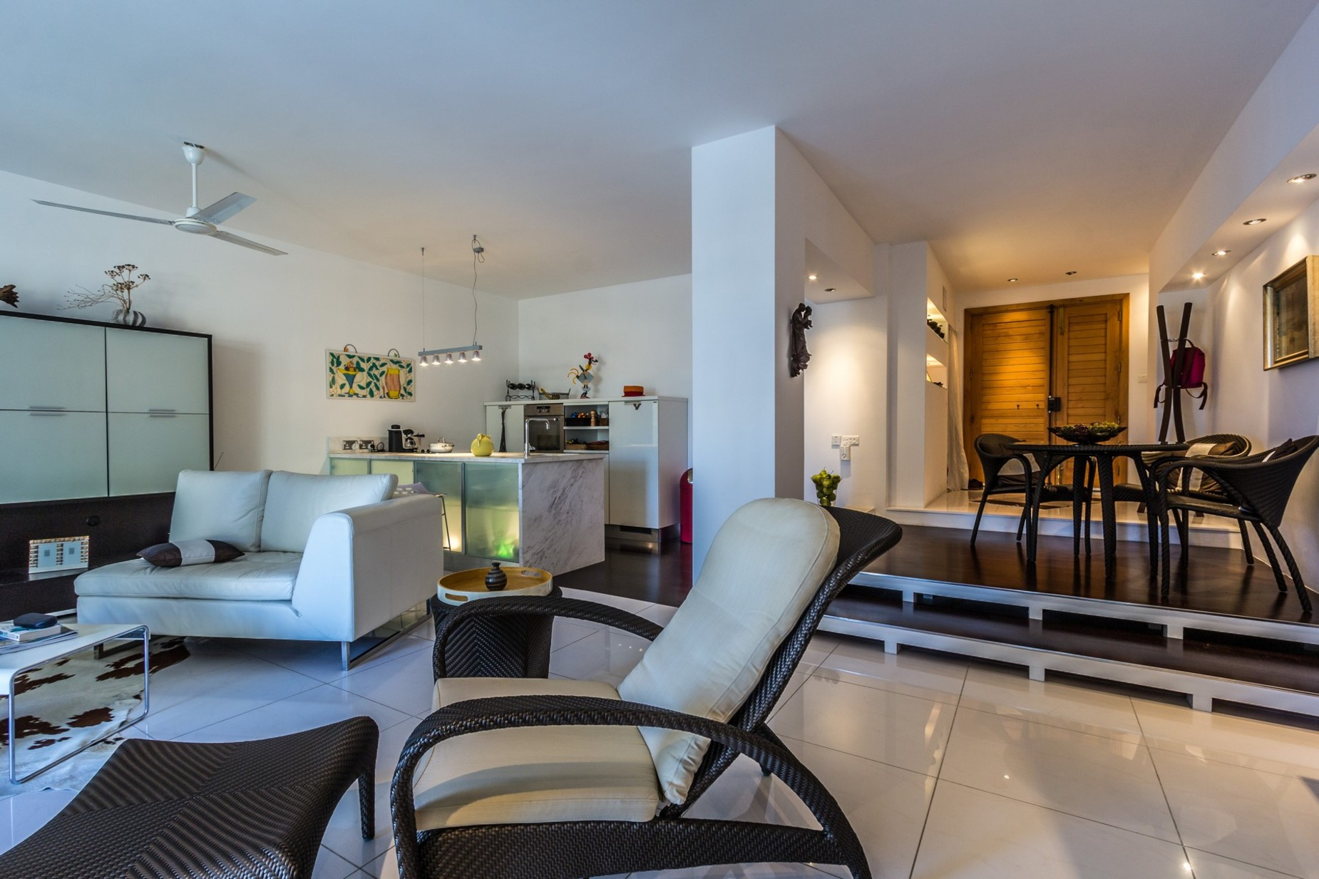 2 bed Apartment For Sale in St Julian's, St Julian's - thumb 8